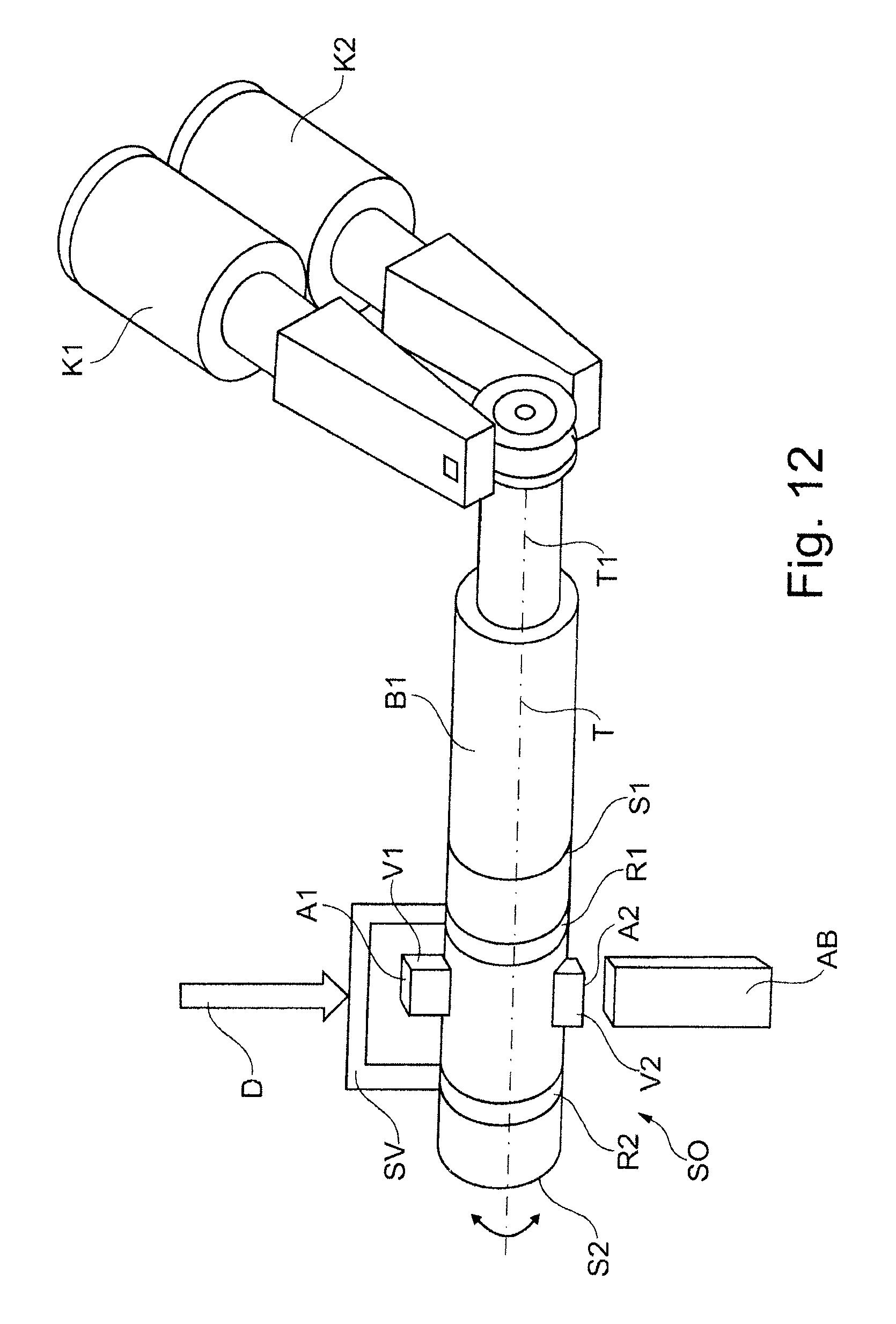 Modern wiring diagram for 94 hondsa fourtrax 300 mold diagram