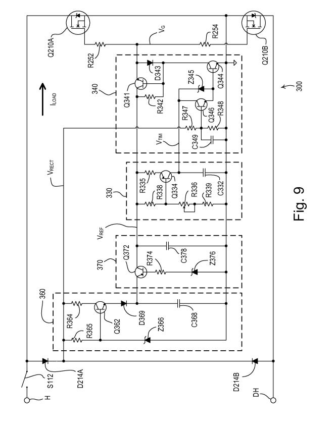 clipsal tactile dimmer wiring diagram wiring diagram double clipsal light switches wiring diagram schematics