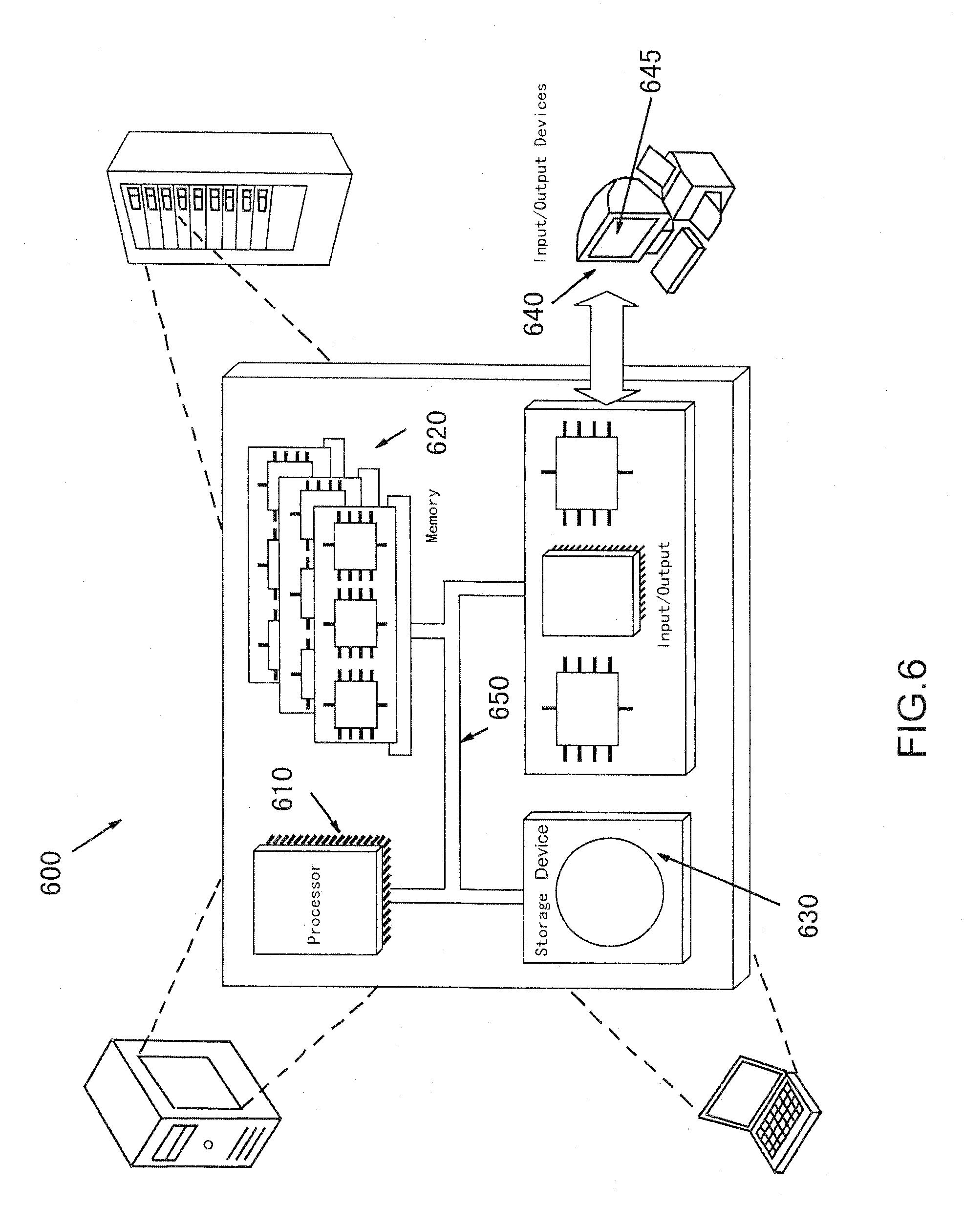 D ball 2 wiring diagram