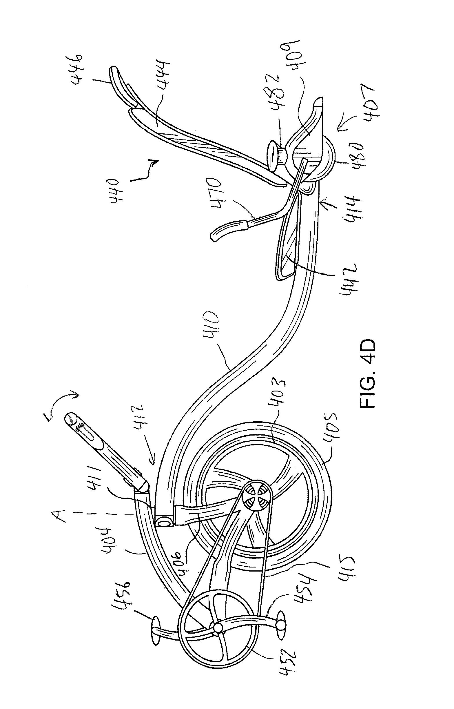 Wiring Diagram For Topline Sunroof
