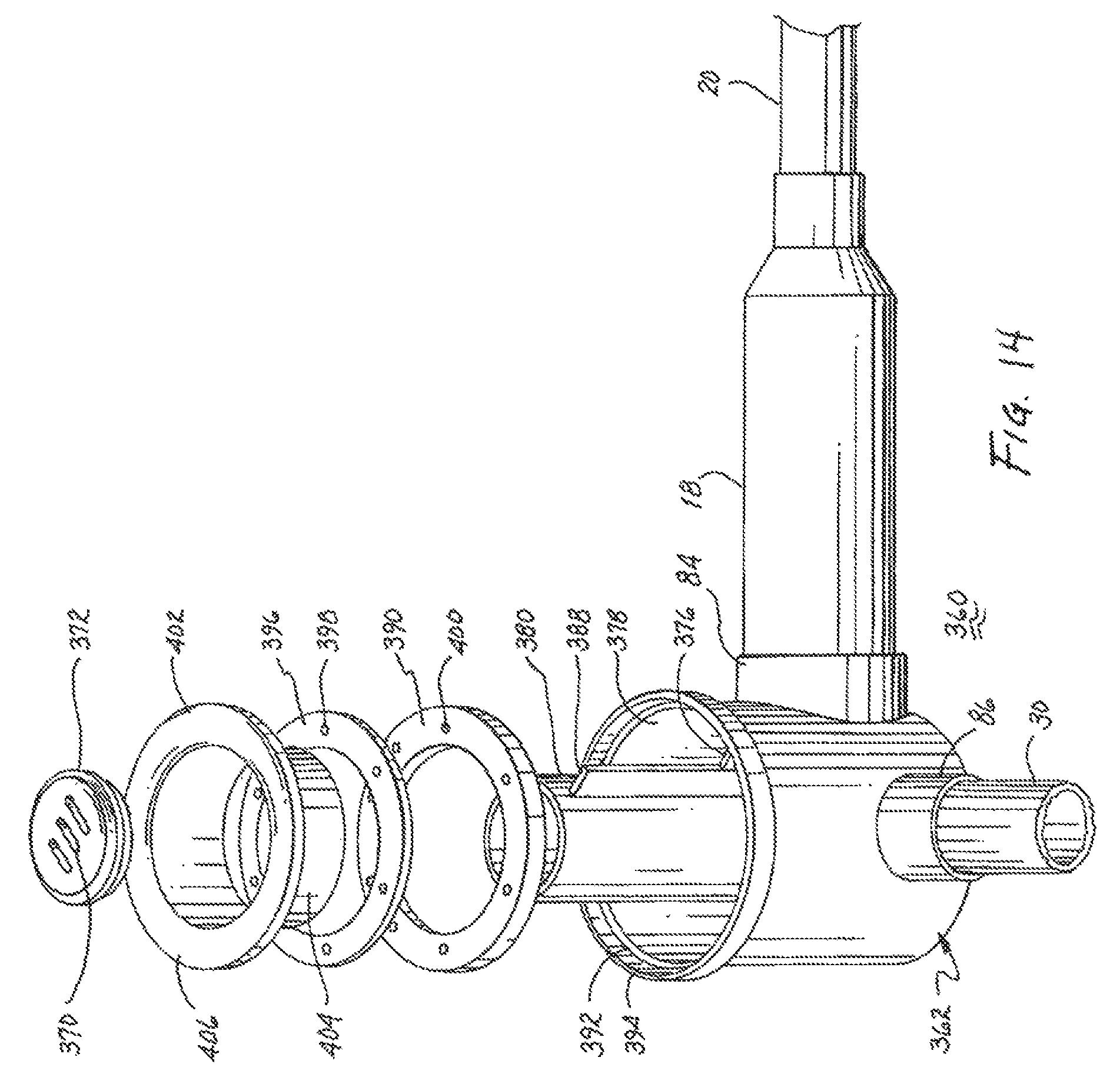 Pool Pump Electrical Diagram - List of Wiring Diagrams A Pool Pump Motor Wiring Diagram on