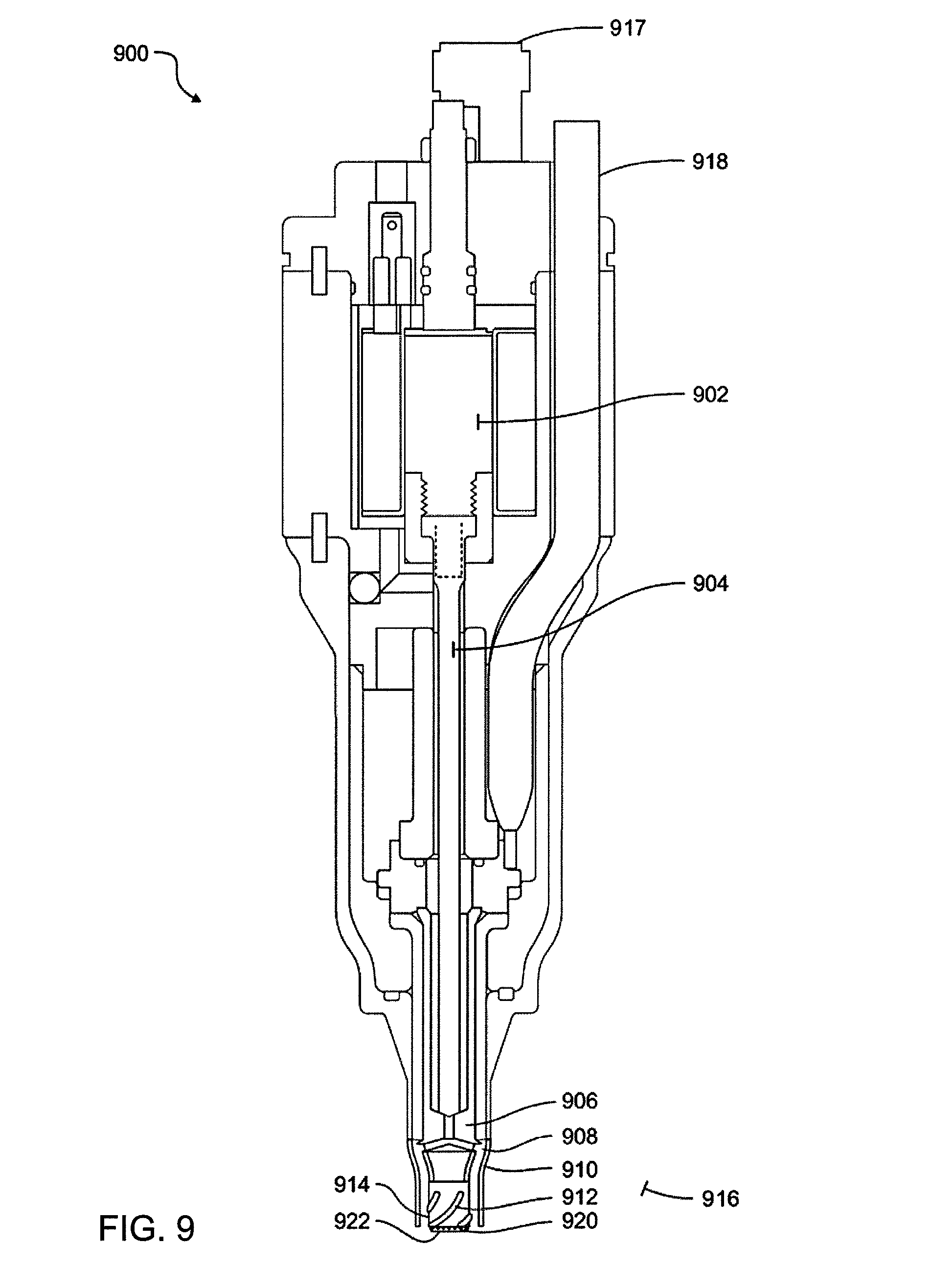 Ford Part Diagram