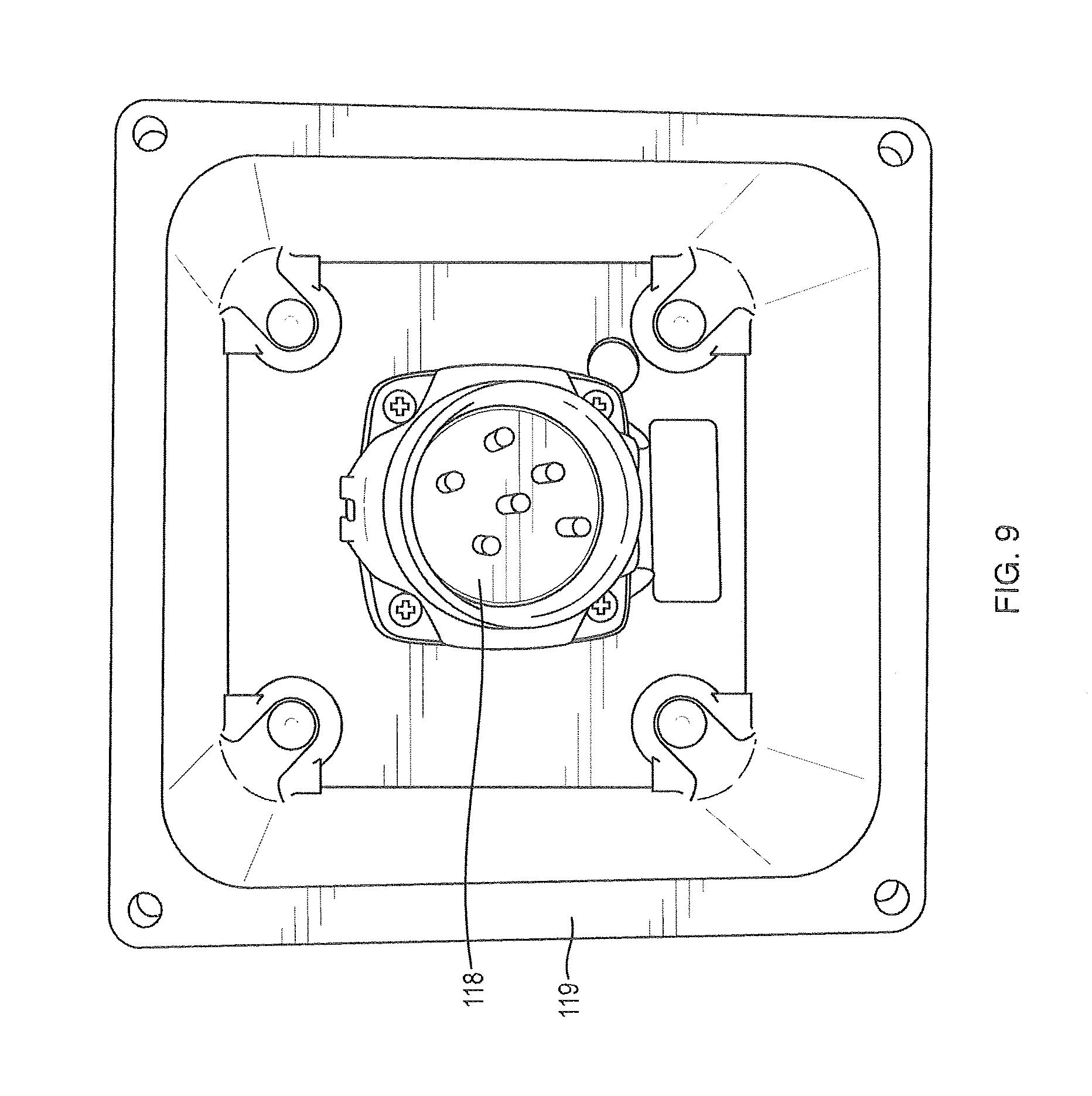 Instructions tarp switch wiring diagram tarp free image wiring wiring diagram