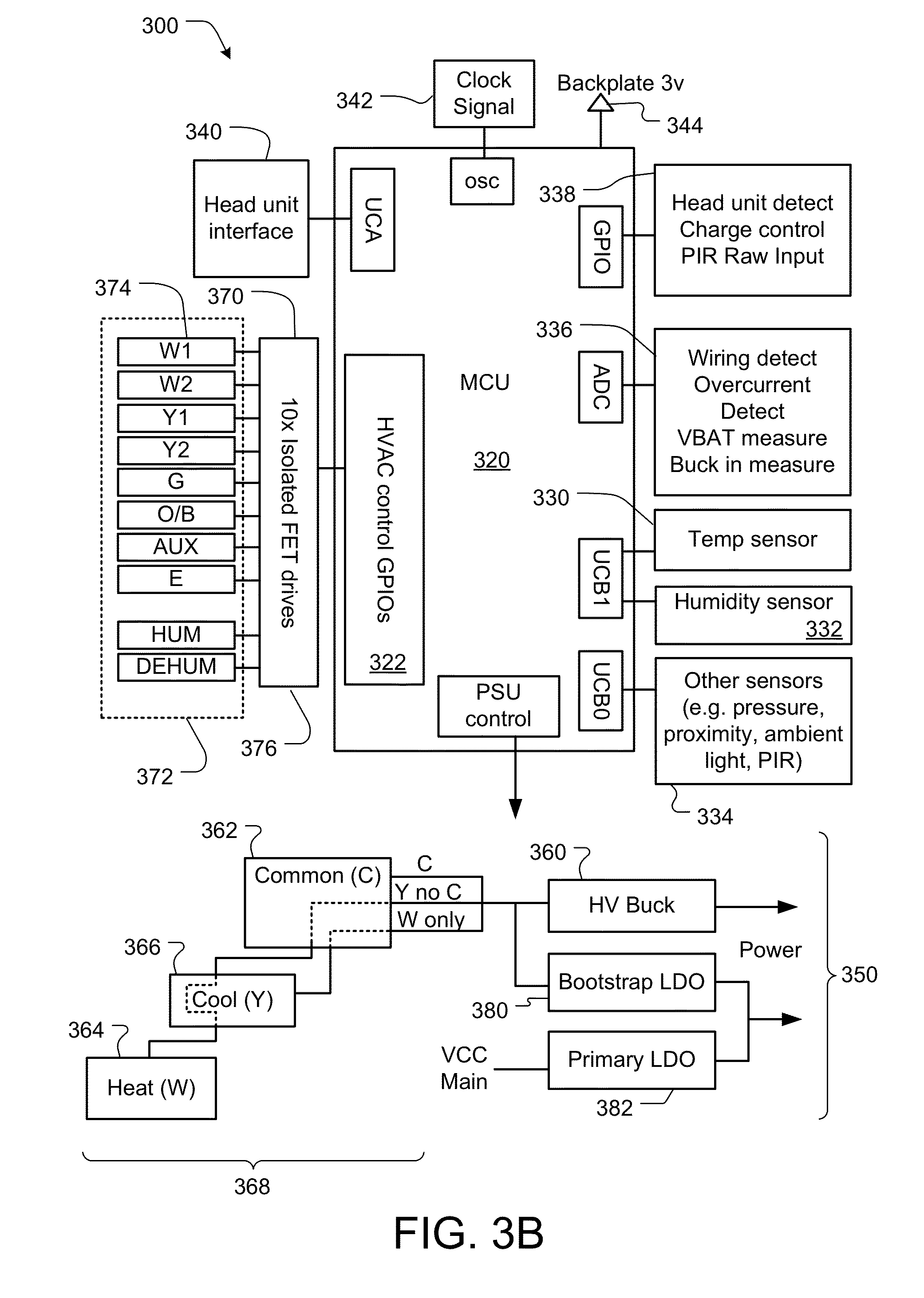 Lightstat Wiring Diagram