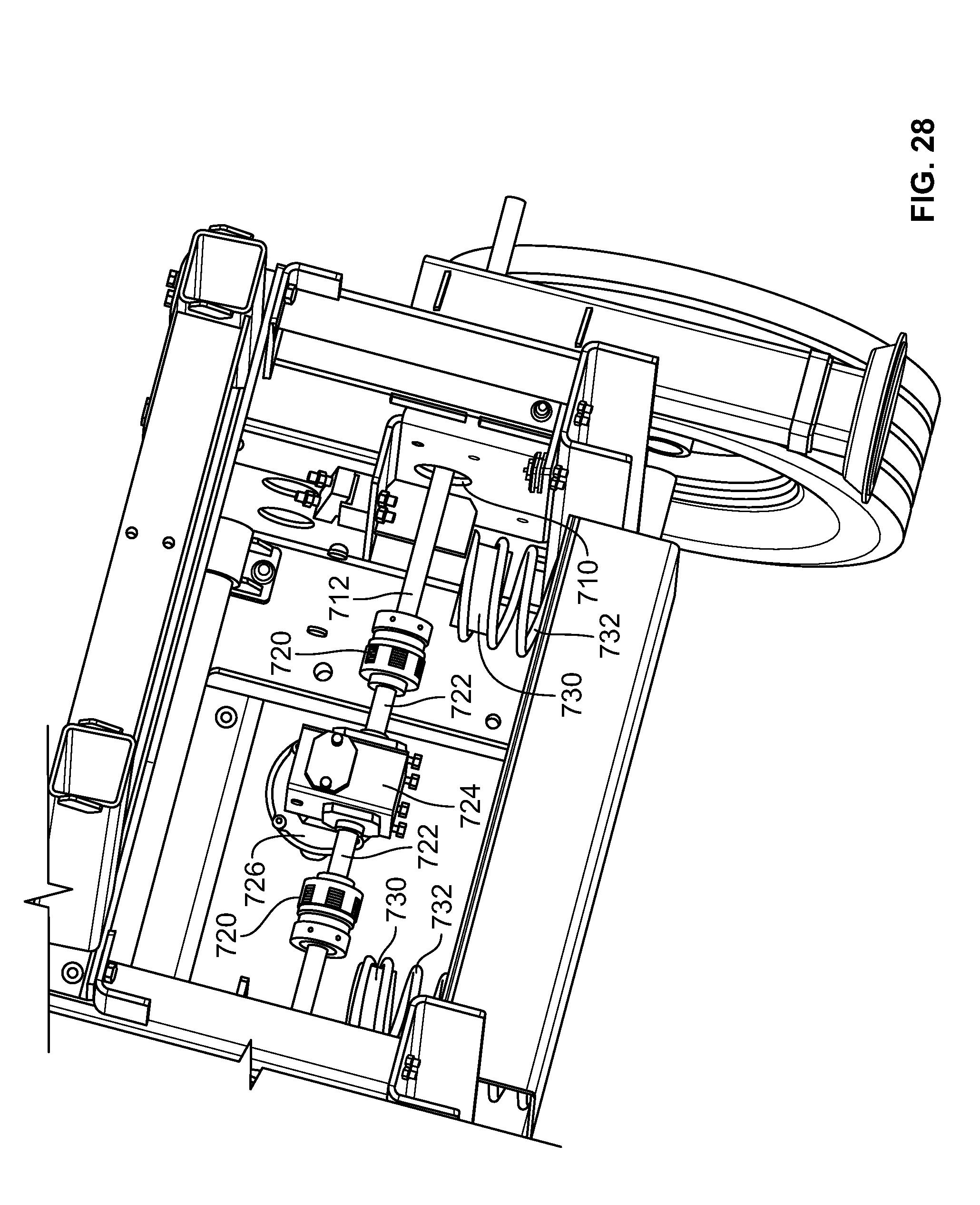 1066 International Wiring Diagram Ih
