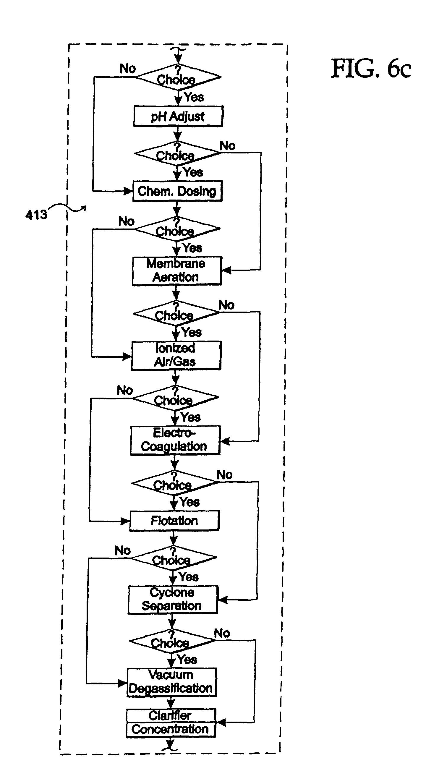 Hyundai Accent Fuse Diagram