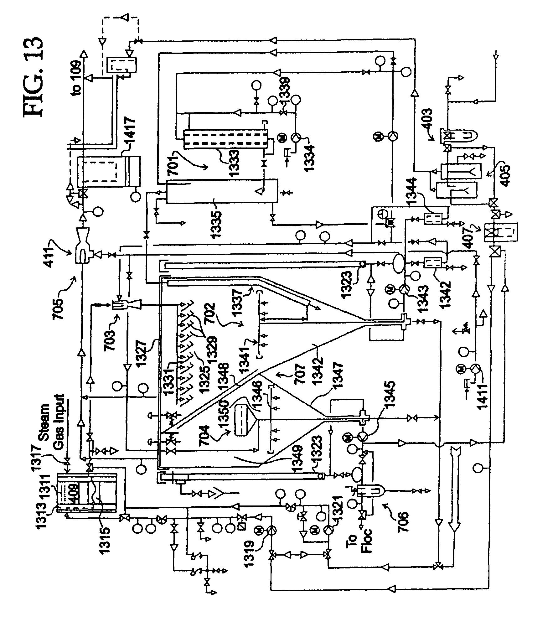 Leviton security system diagram