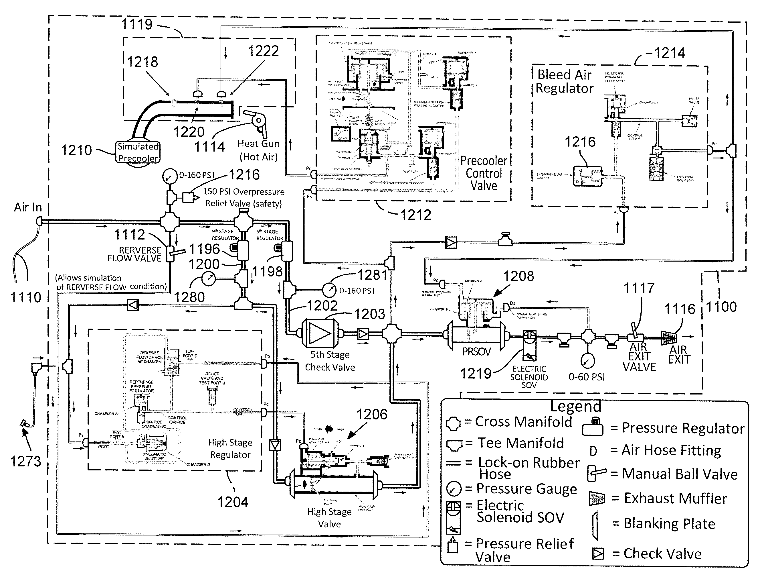 Microphone Wiring Schematic Diagrams Schematics Fantastic Cb Mic Gallery Best Images For Amazing Rci 2950 Ornament And At Intercom