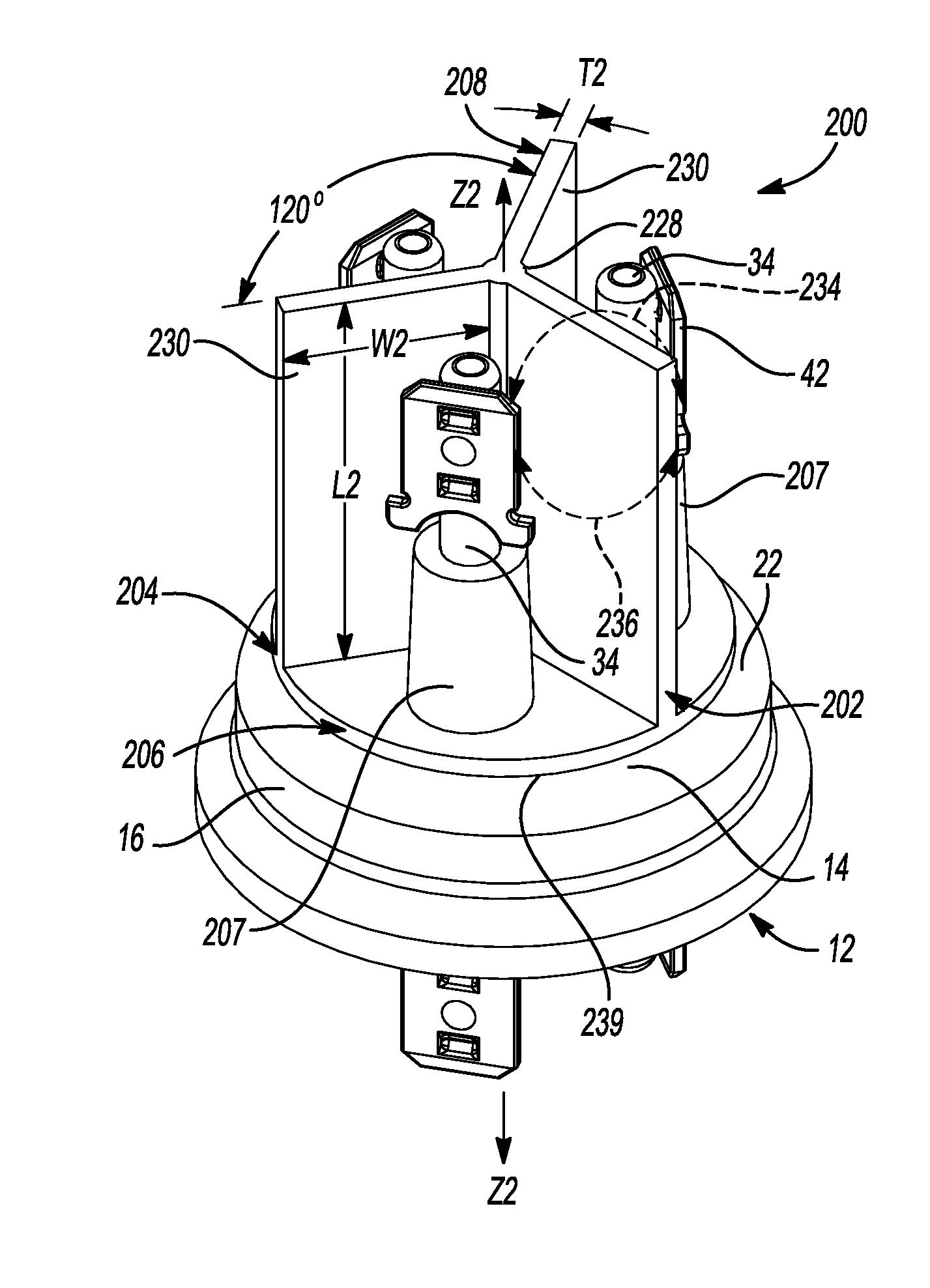 1996 Bmw Z3 Wiring Diagram Com