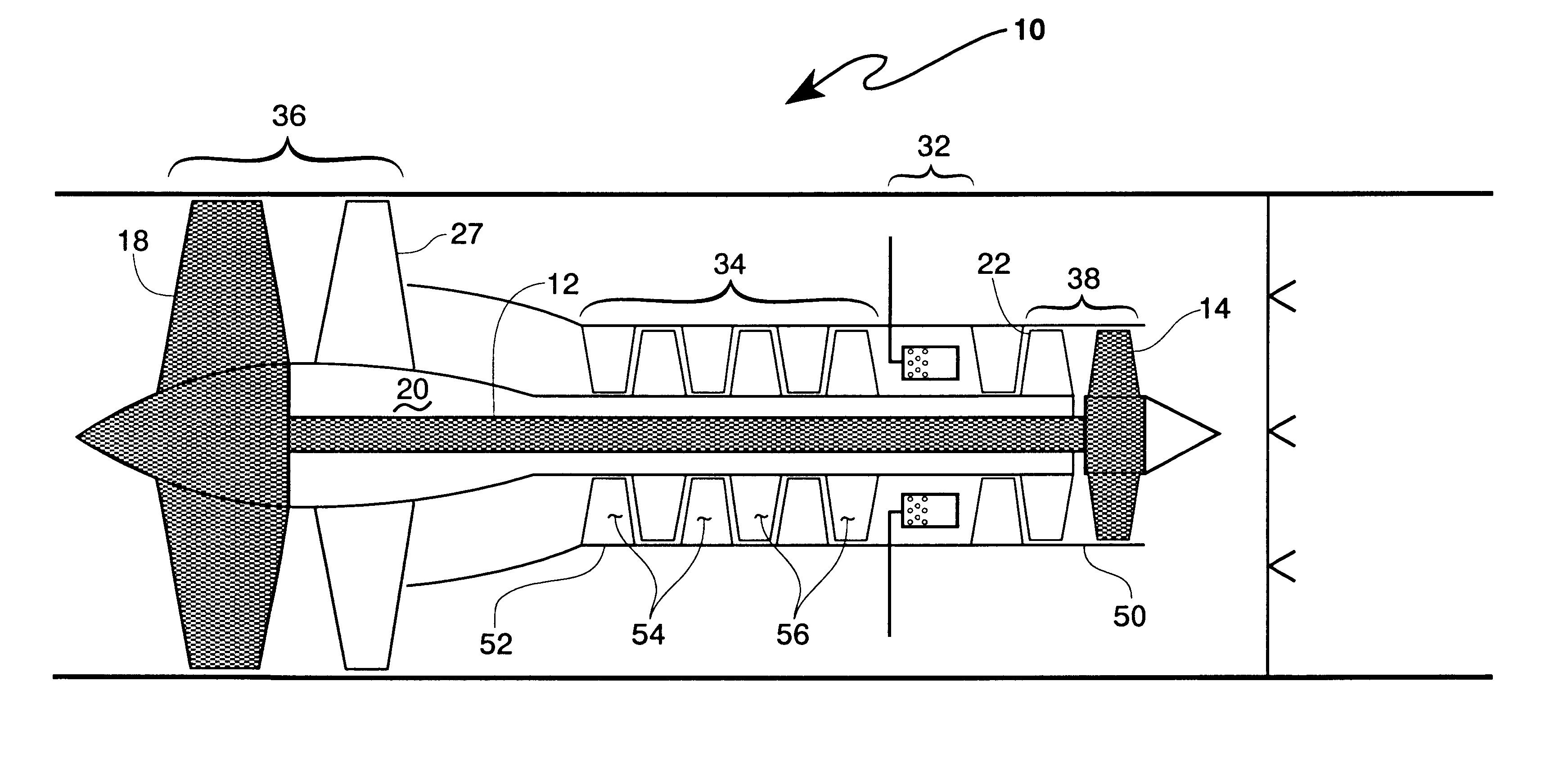 Patent Ush