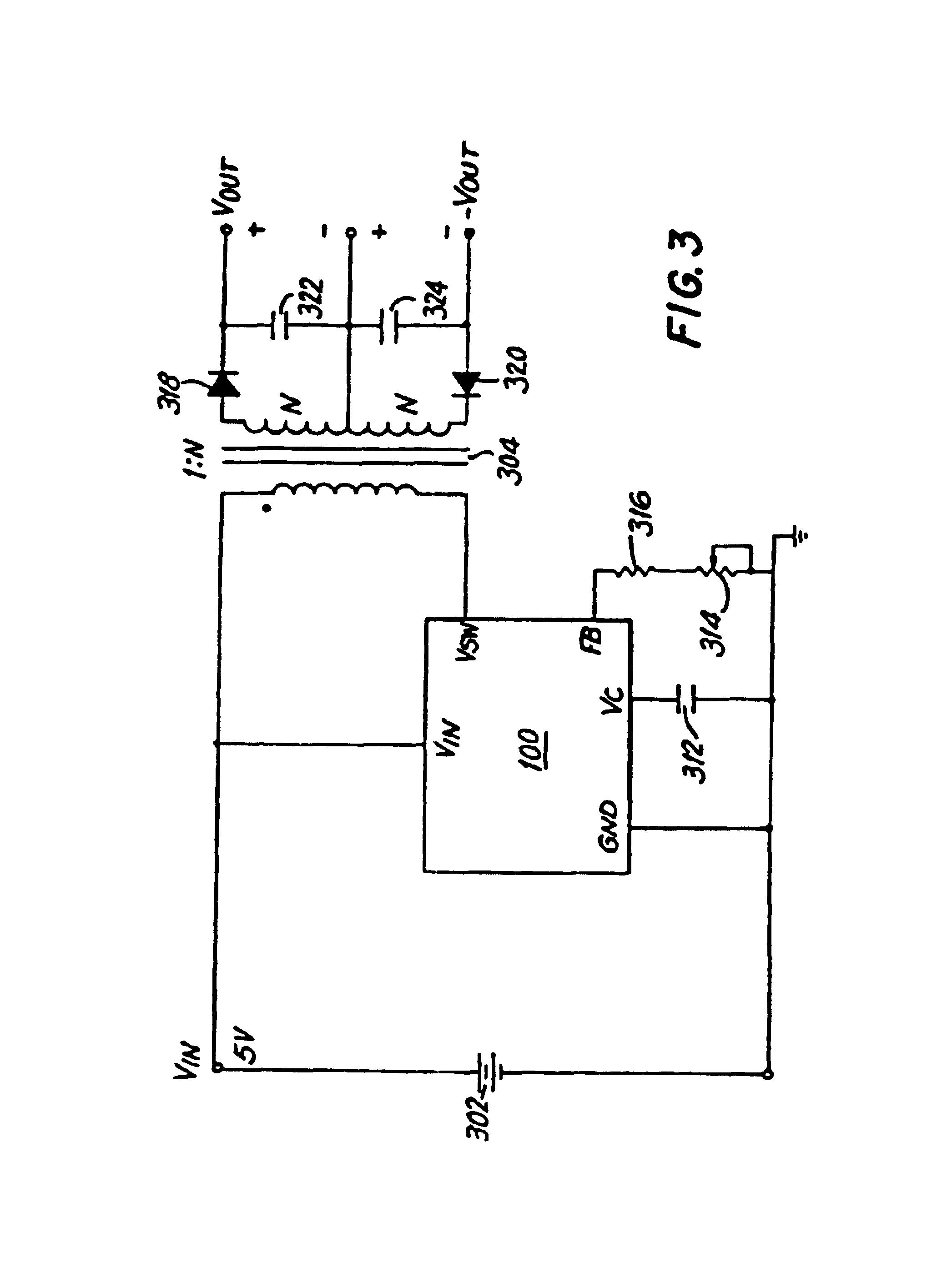 Patent Usre