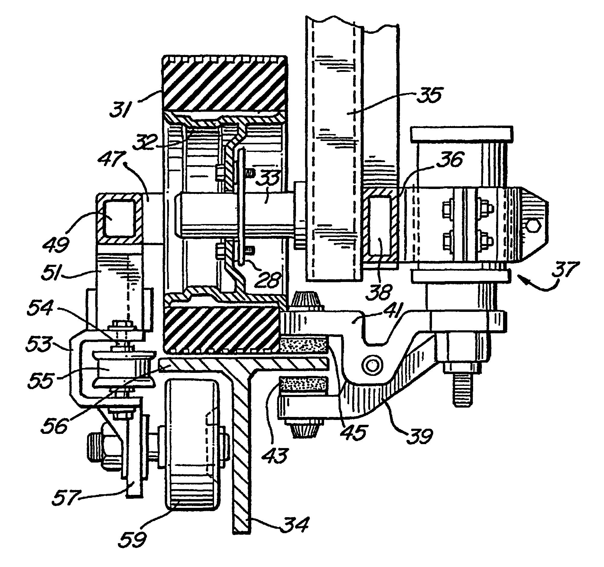 Patente Usre