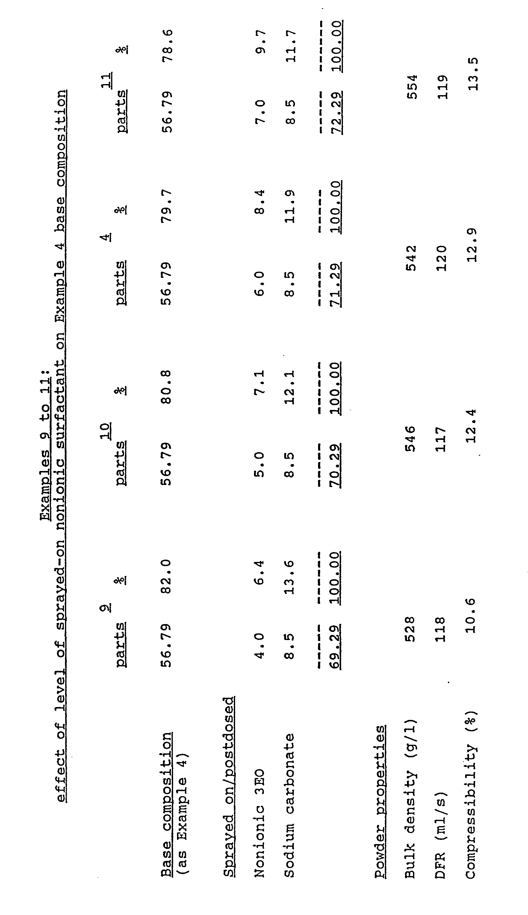 Iapmo Water Flow Rate Tables | Wiring Diagram Database