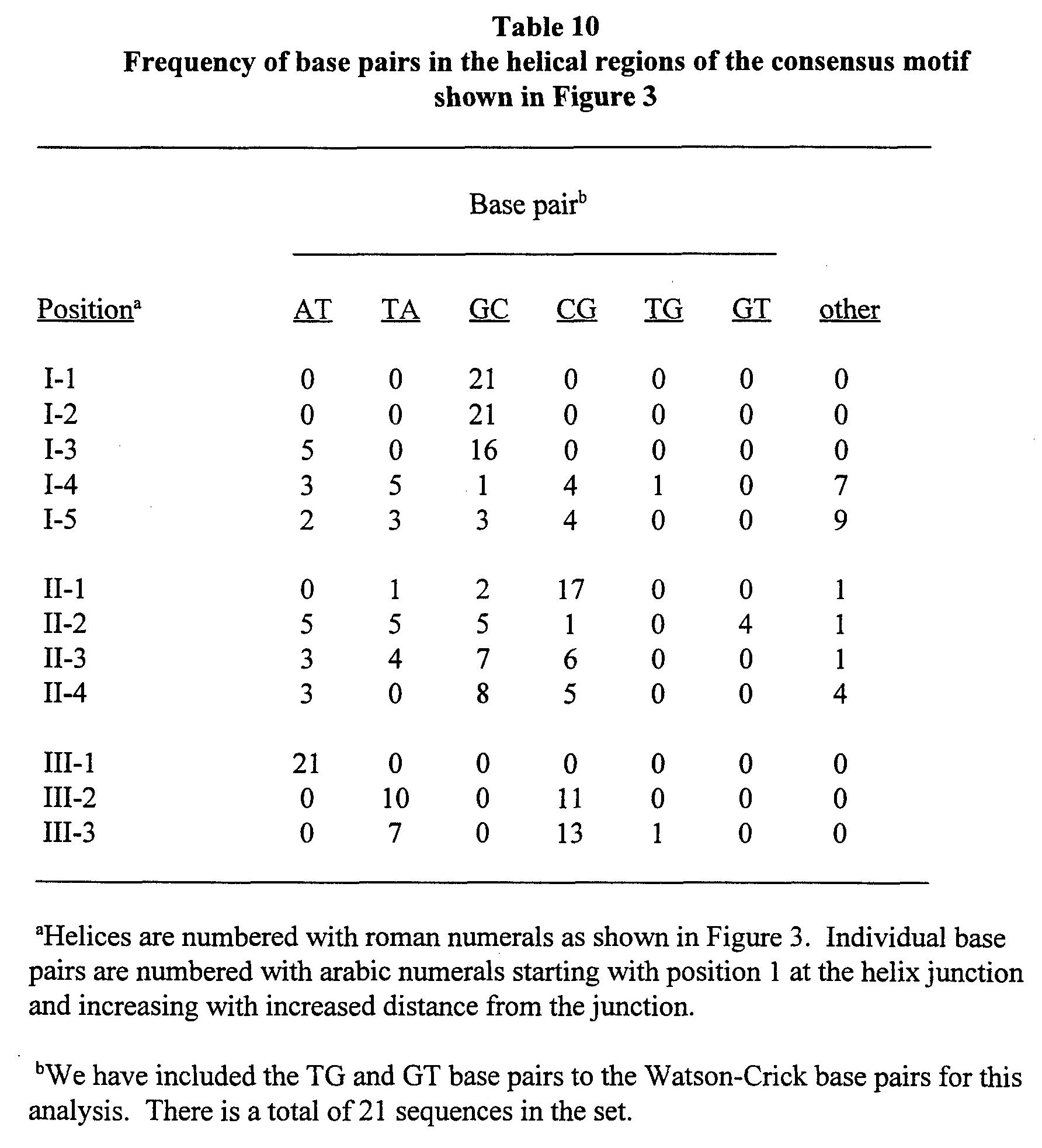 Roman Numerals List 1 20