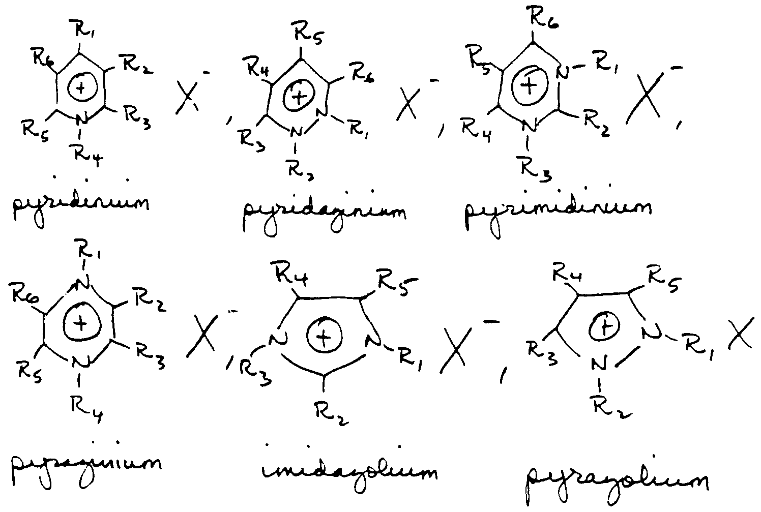 Sf5 Lewis Structure A Poor Metal Deposition Images