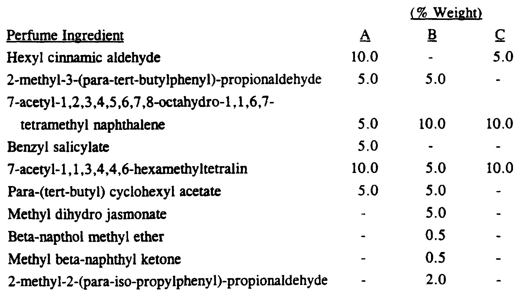 Tert Butyl Phenyl Ether Wwwtopsimagescom