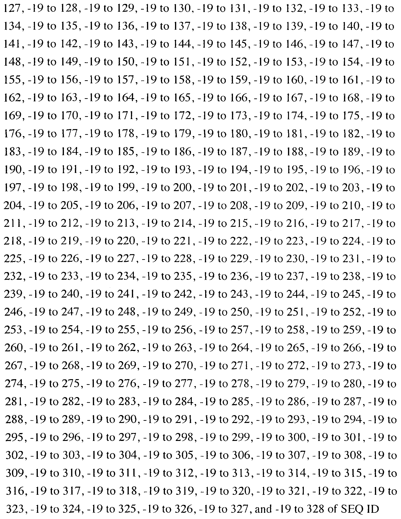 Roman Numerals 1