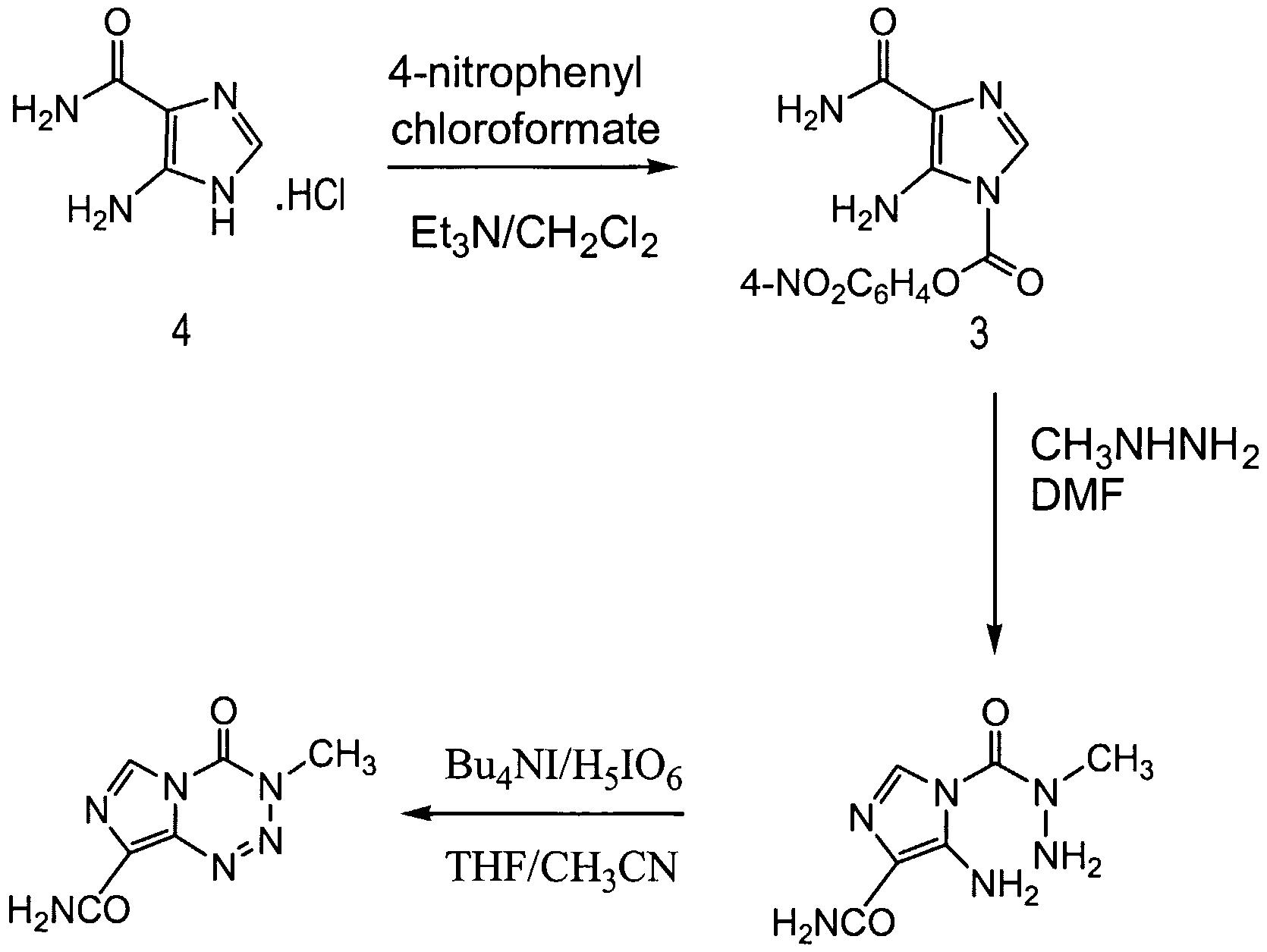 Levofloxacin hemihydrate usp 35 monograph.doc - Example 1