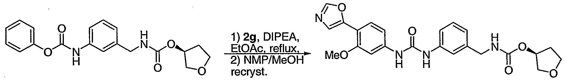 Figure imgf000055_0004