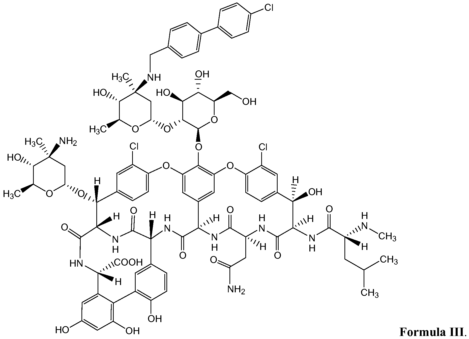 Nda New Drug Approvals Page 3 500pxsecondarycelldiagramjpeg Figure Imgf000029 0001