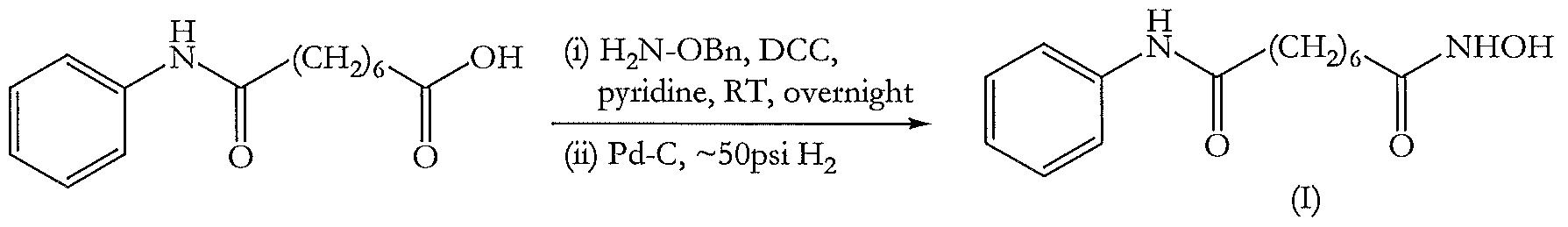 Figure imgf000003_0004