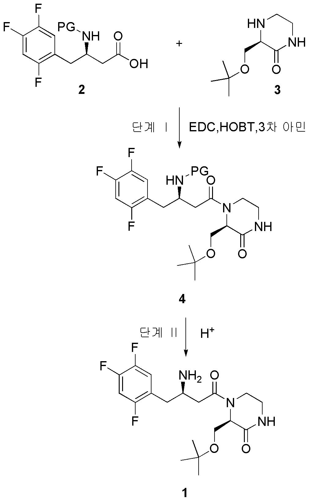 Figure PCTKR2010001947-appb-I000001
