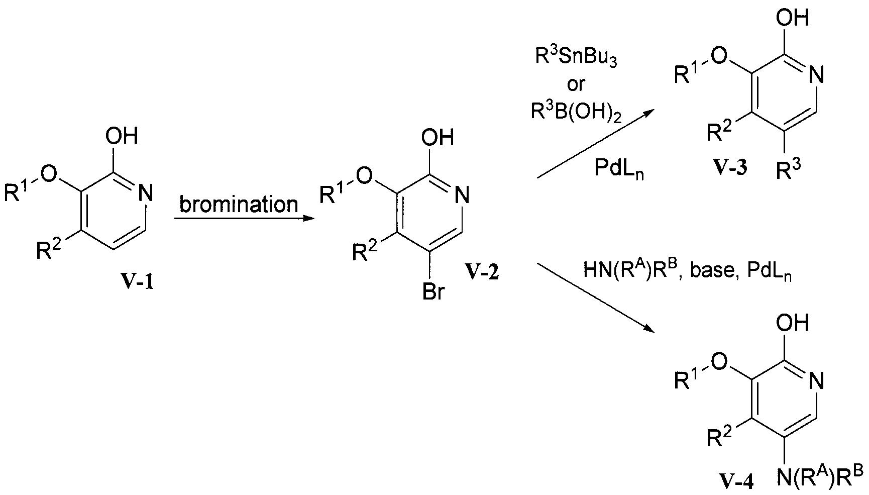 Figure imgf000041_0001