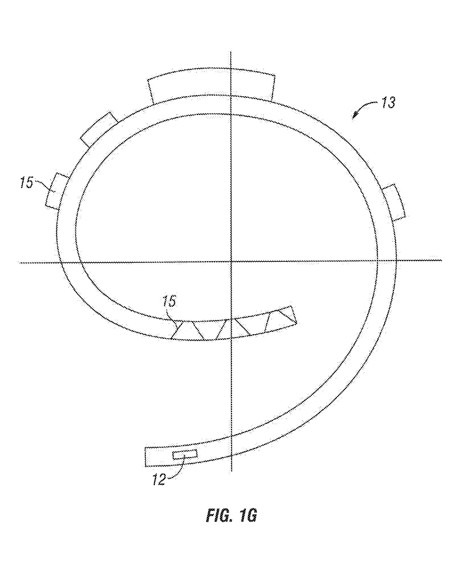 97 Millenium 2 5 Engine Diagram