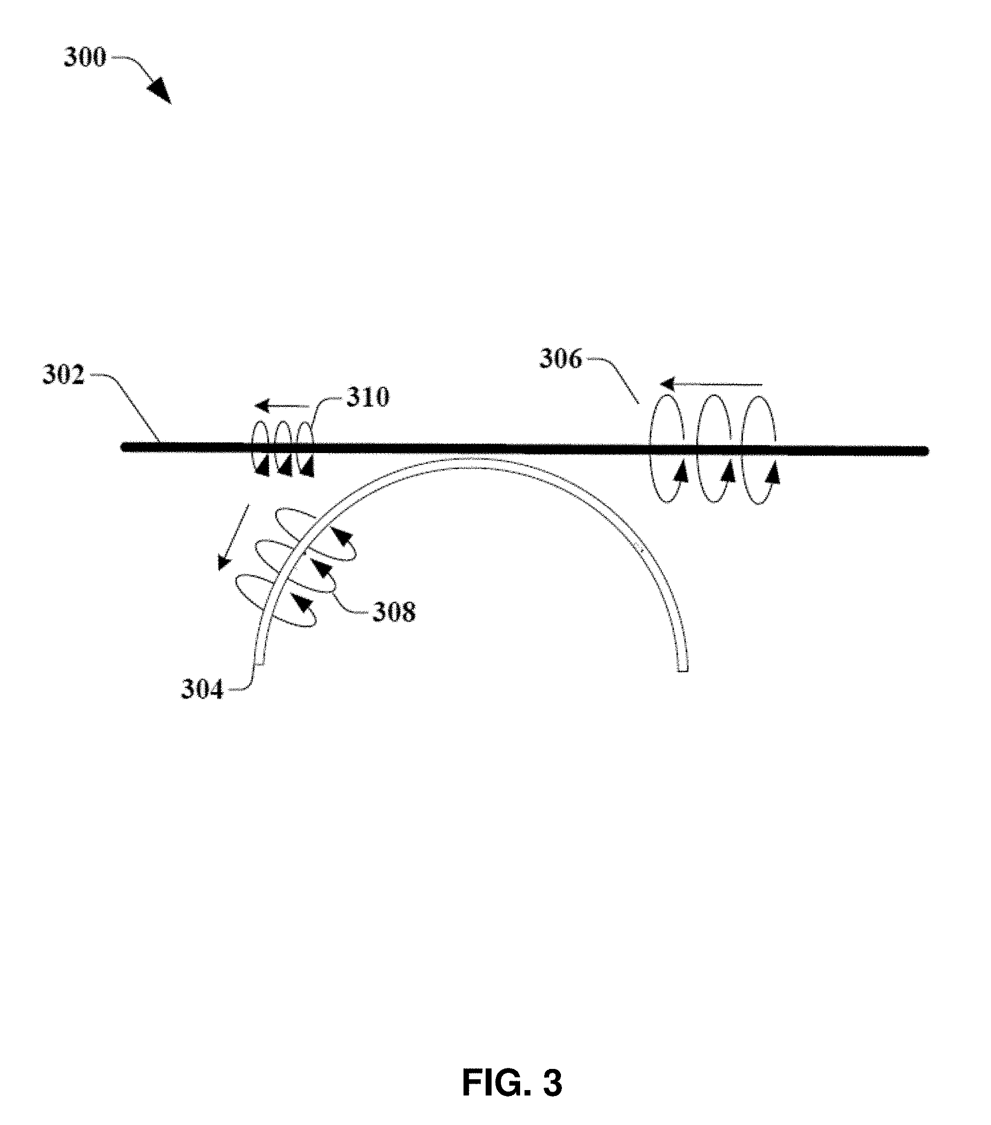 Us9780834b2 method and apparatus for transmitting electromag ic waves patents