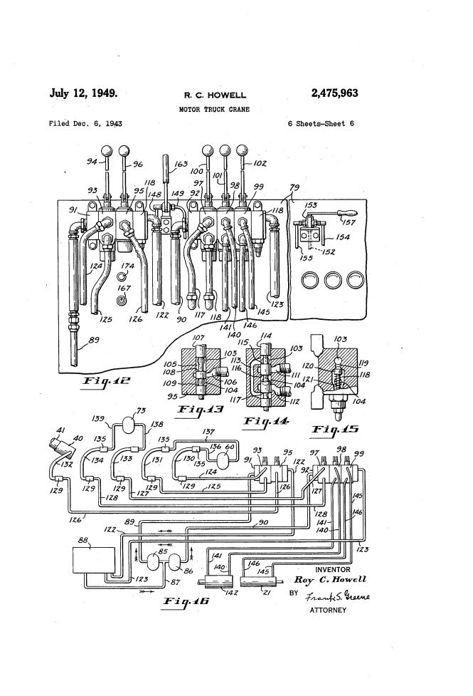 massey ferguson 135 wiring diagram lucas lighting wiring