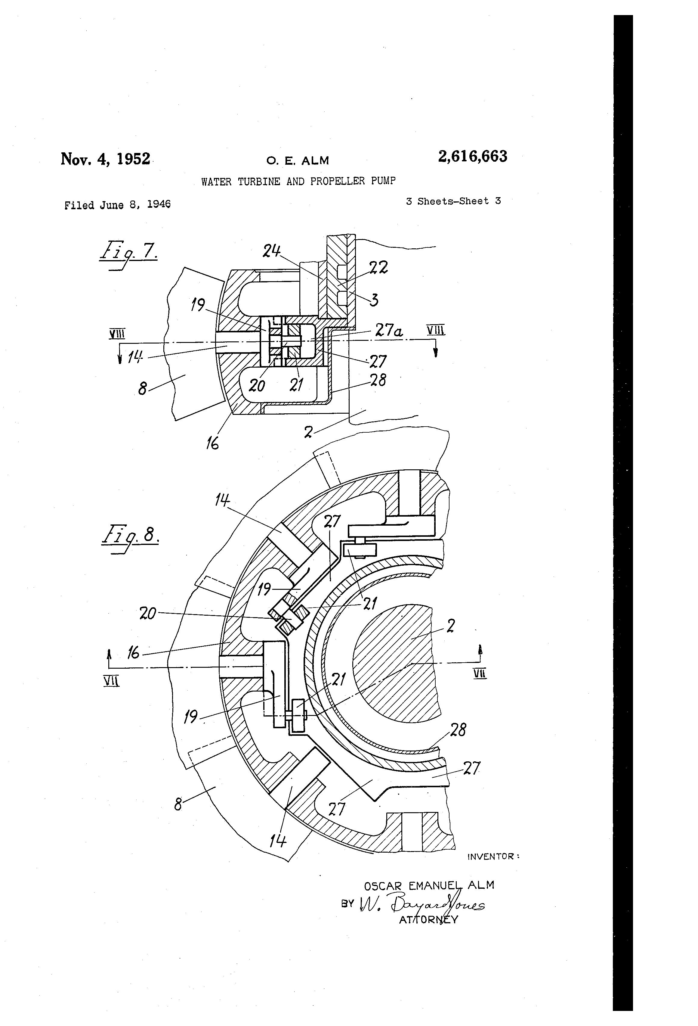House Water Supply | Wiring Diagram Database