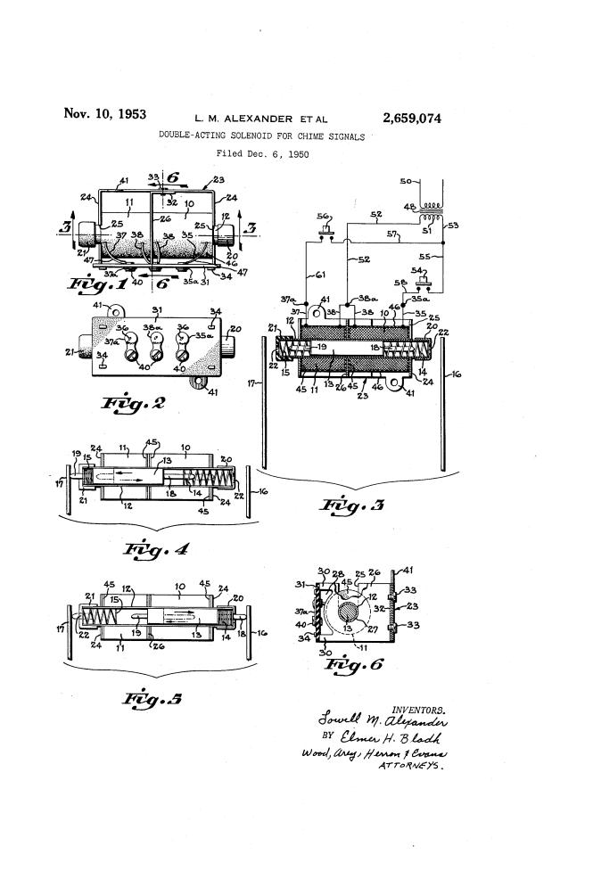 rittenhouse doorbell wiring diagram rittenhouse nutone doorbell wiring diagram wiring diagram on rittenhouse doorbell wiring diagram