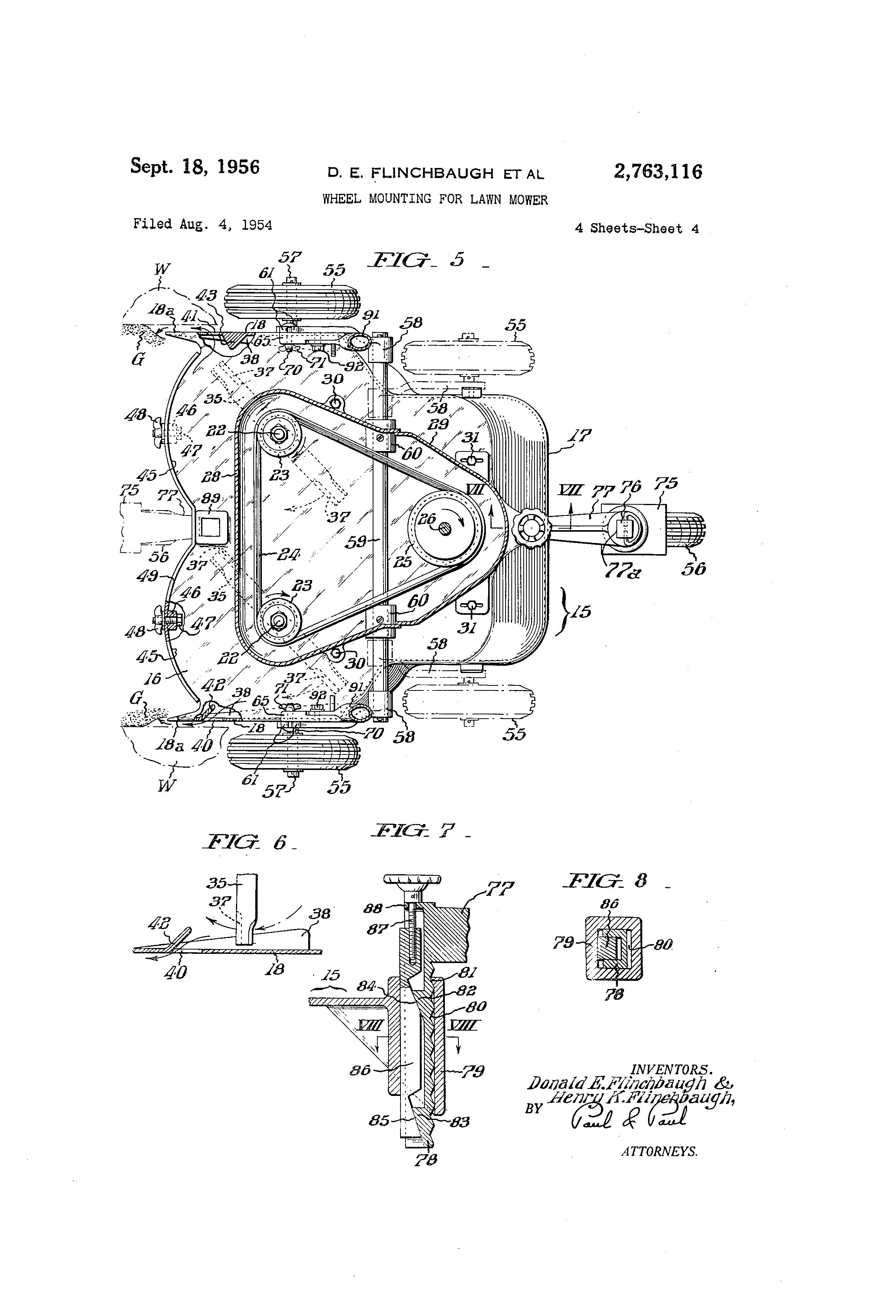 Toro Manual