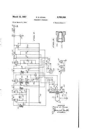 Stahl Chain Hoist Wiring Diagram  Somurich