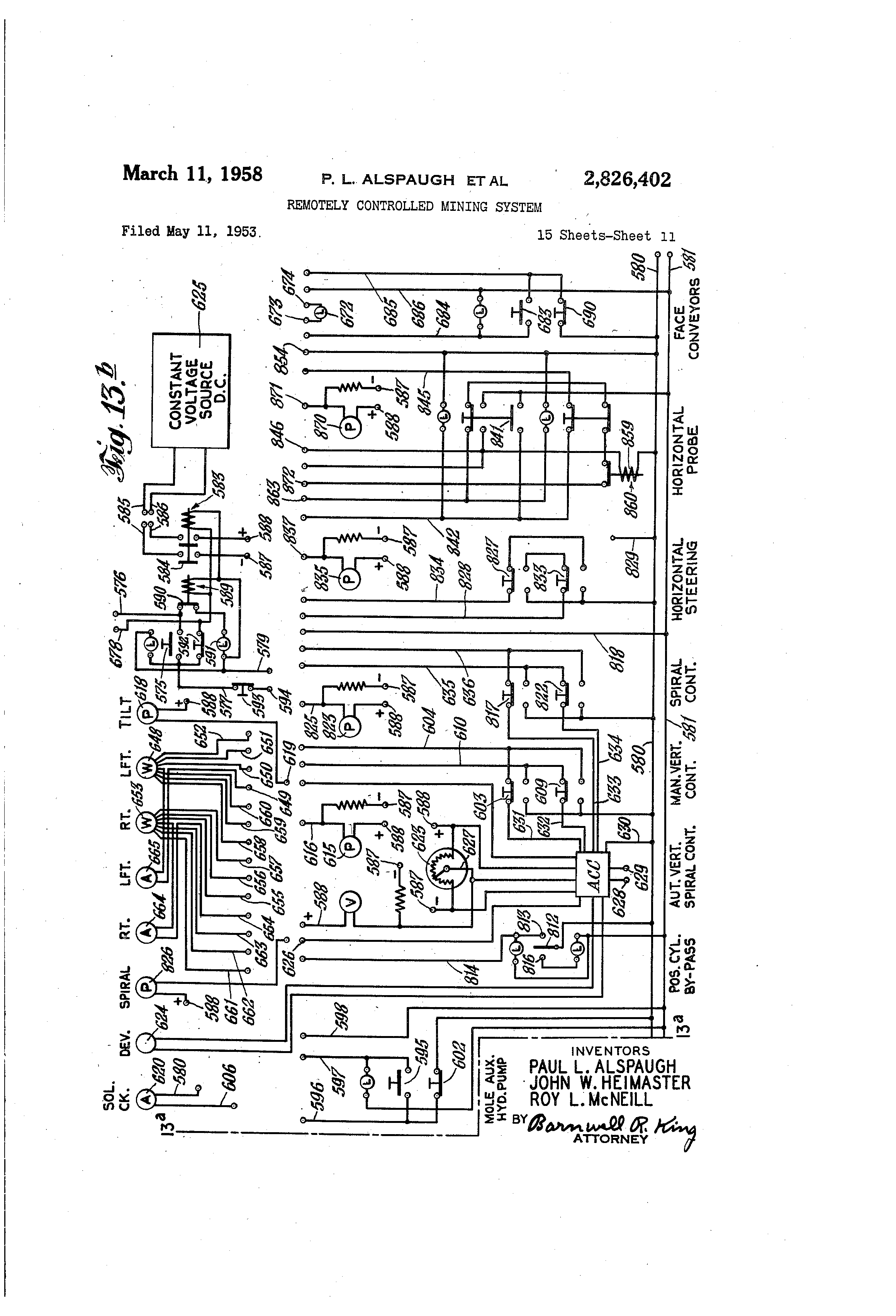 Fuse Box For Case 95xt Custom Wiring Diagram \u2022 Case 95XT Skid Steer  Case 60xt Skid Steer Wiring Diagram
