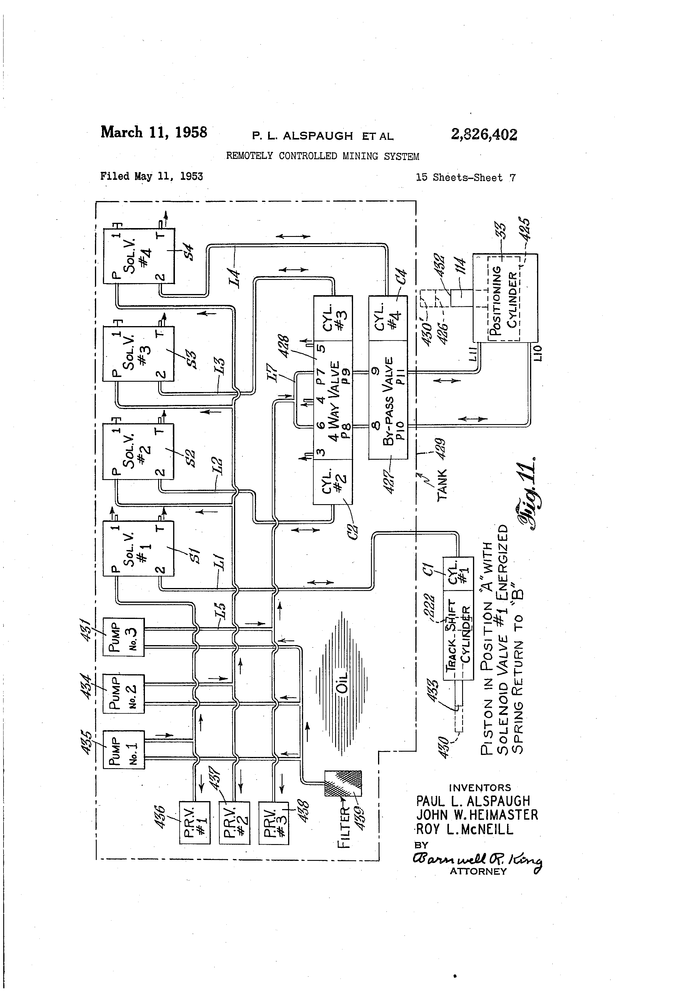 Stahl Chain Hoist Wiring Diagram