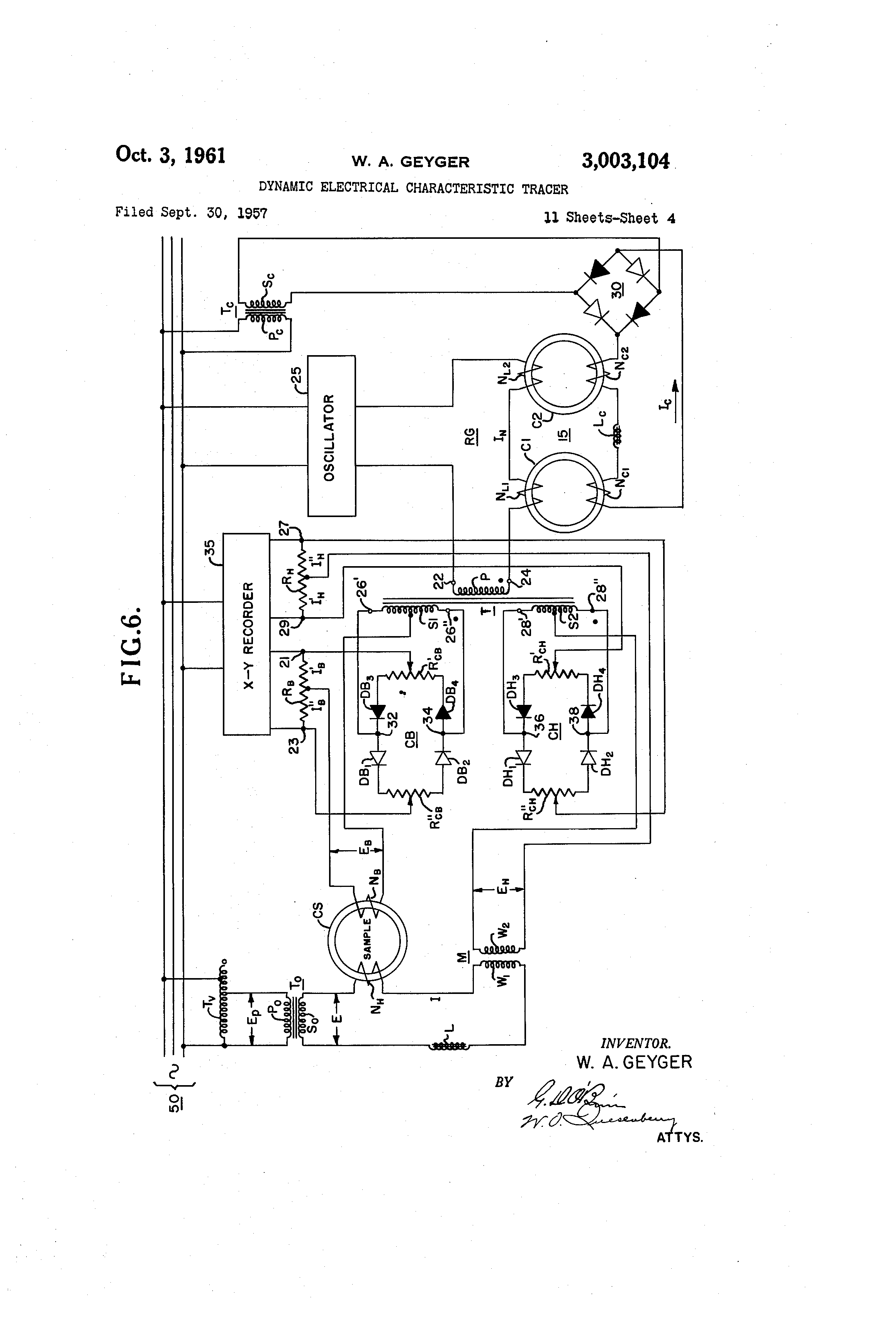 Wrg Airstream Wiring Diagram