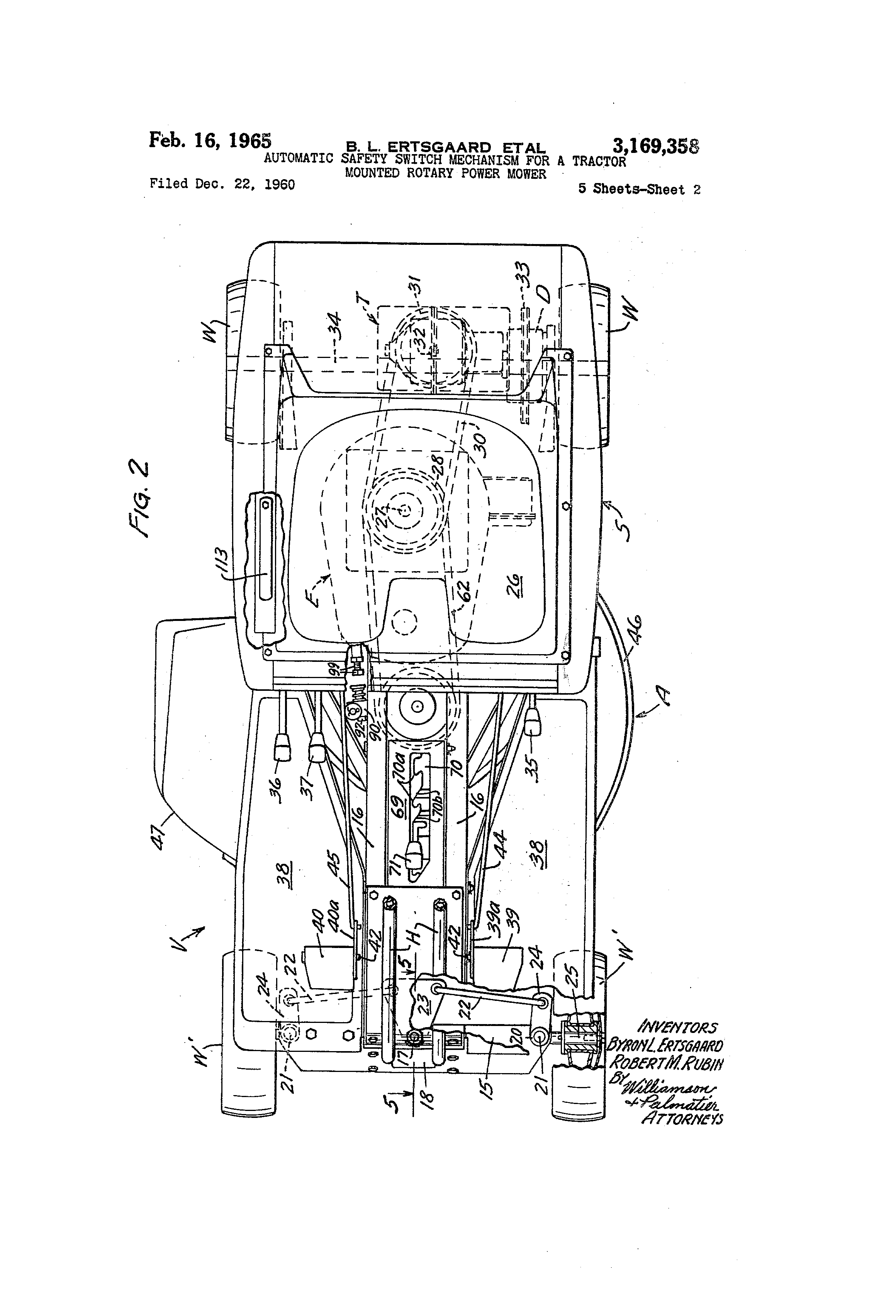 Ford Tractor Wiring Diagram Likewise Ford Tractor Alternator Wiring