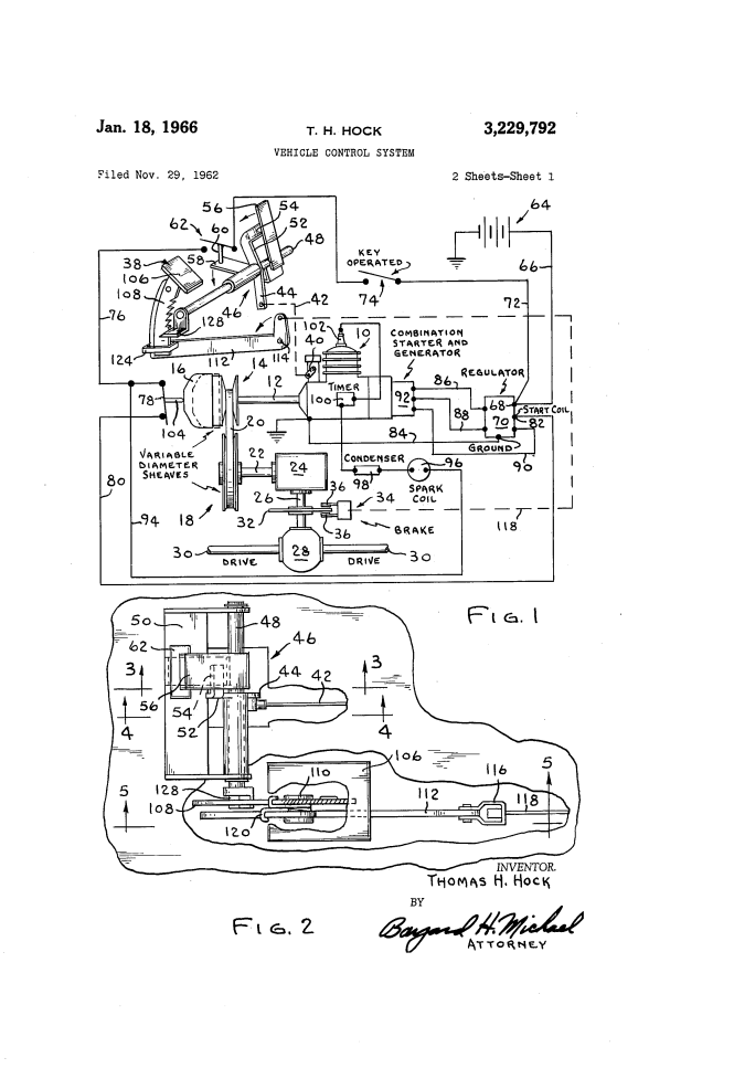 1987 columbia par car wiring diagram