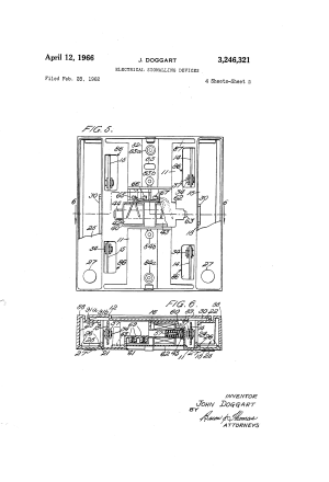 Friedland E861 Door Chime Wiring Diagram  Somurich