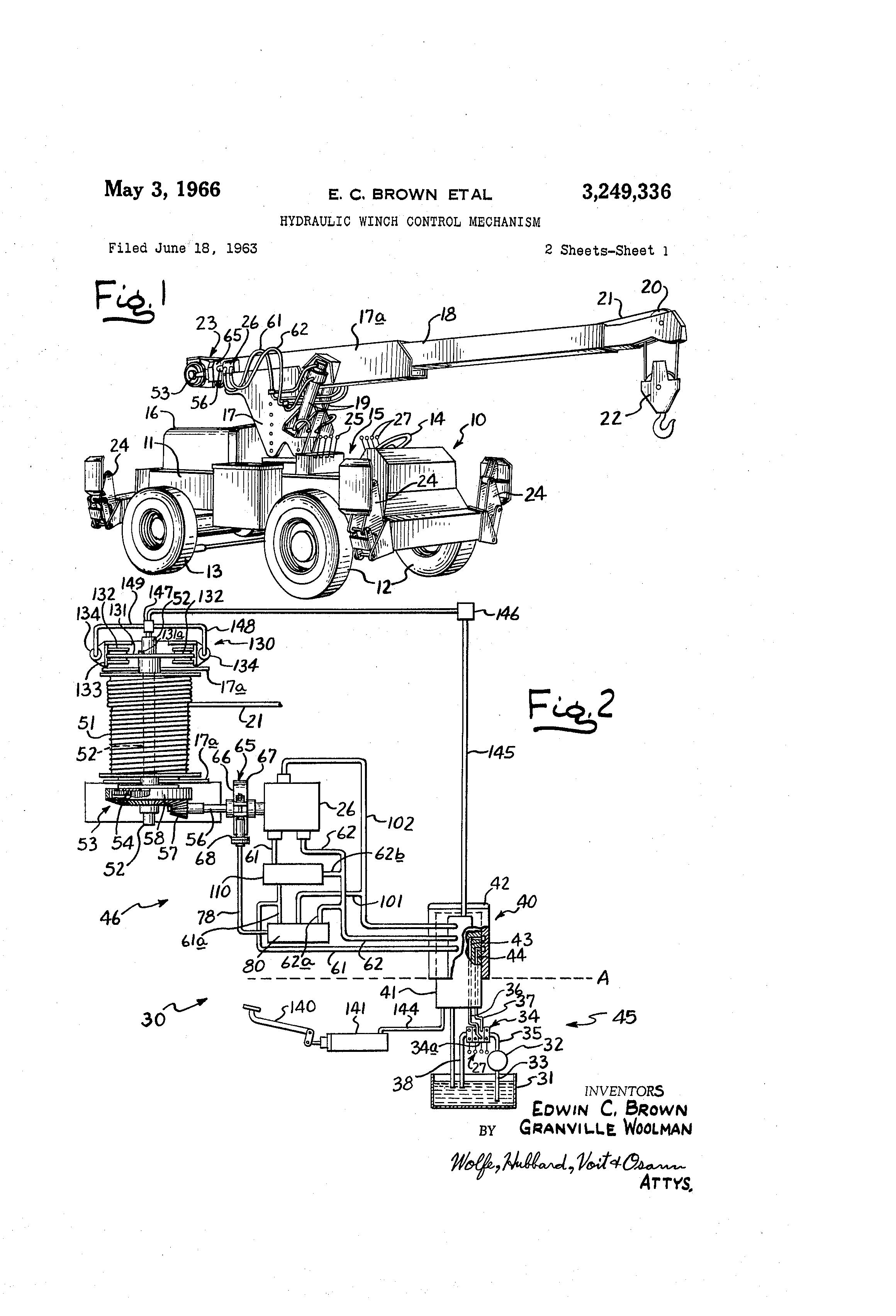 Sr20det Z32 Maf Wiring Diagram
