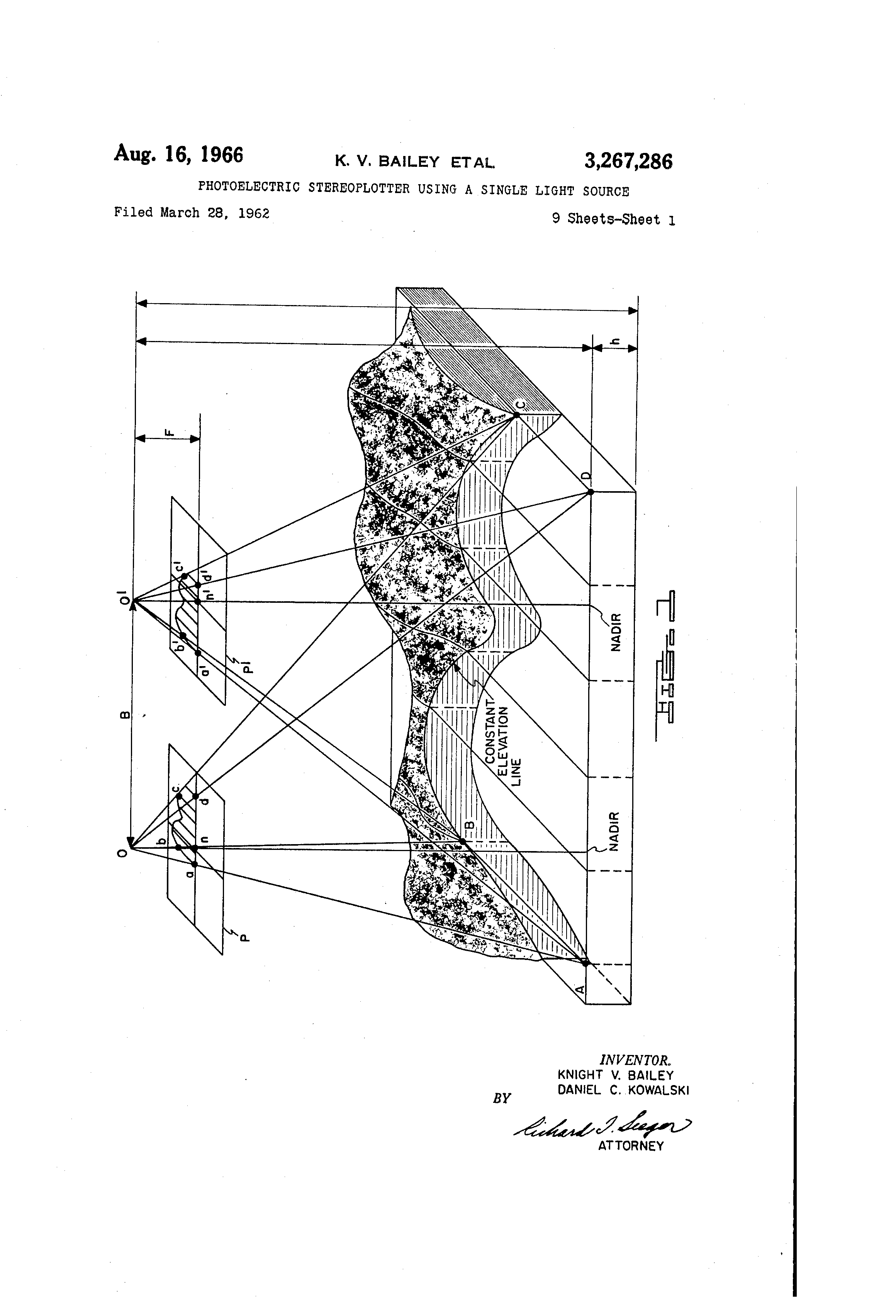 Beautiful baja scooter 48 volt wiring schematic contemporary