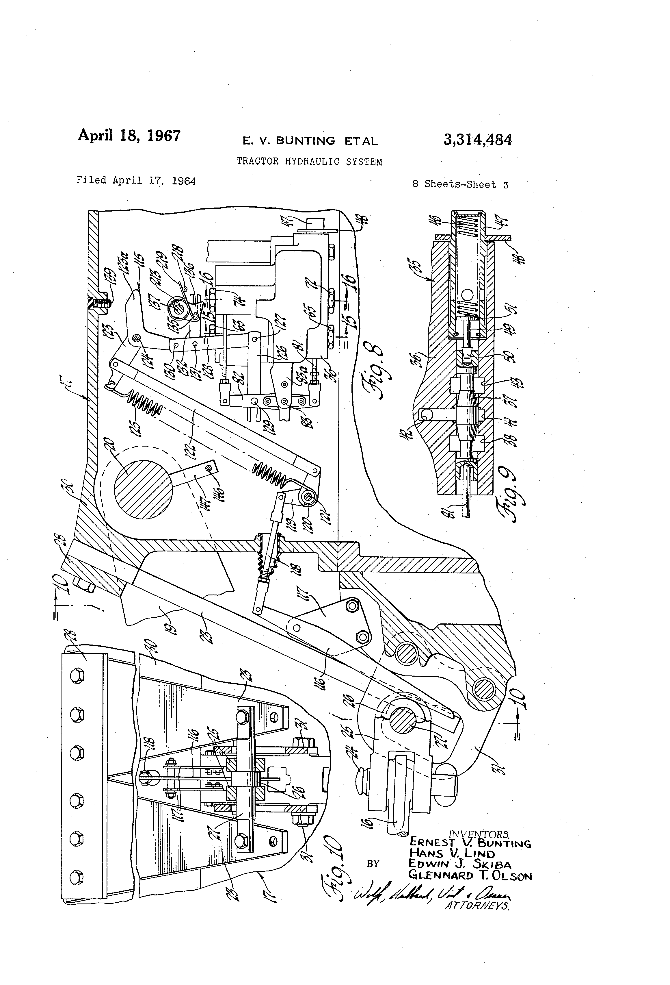 John Deere 345 Wiring Diagram from i1.wp.com