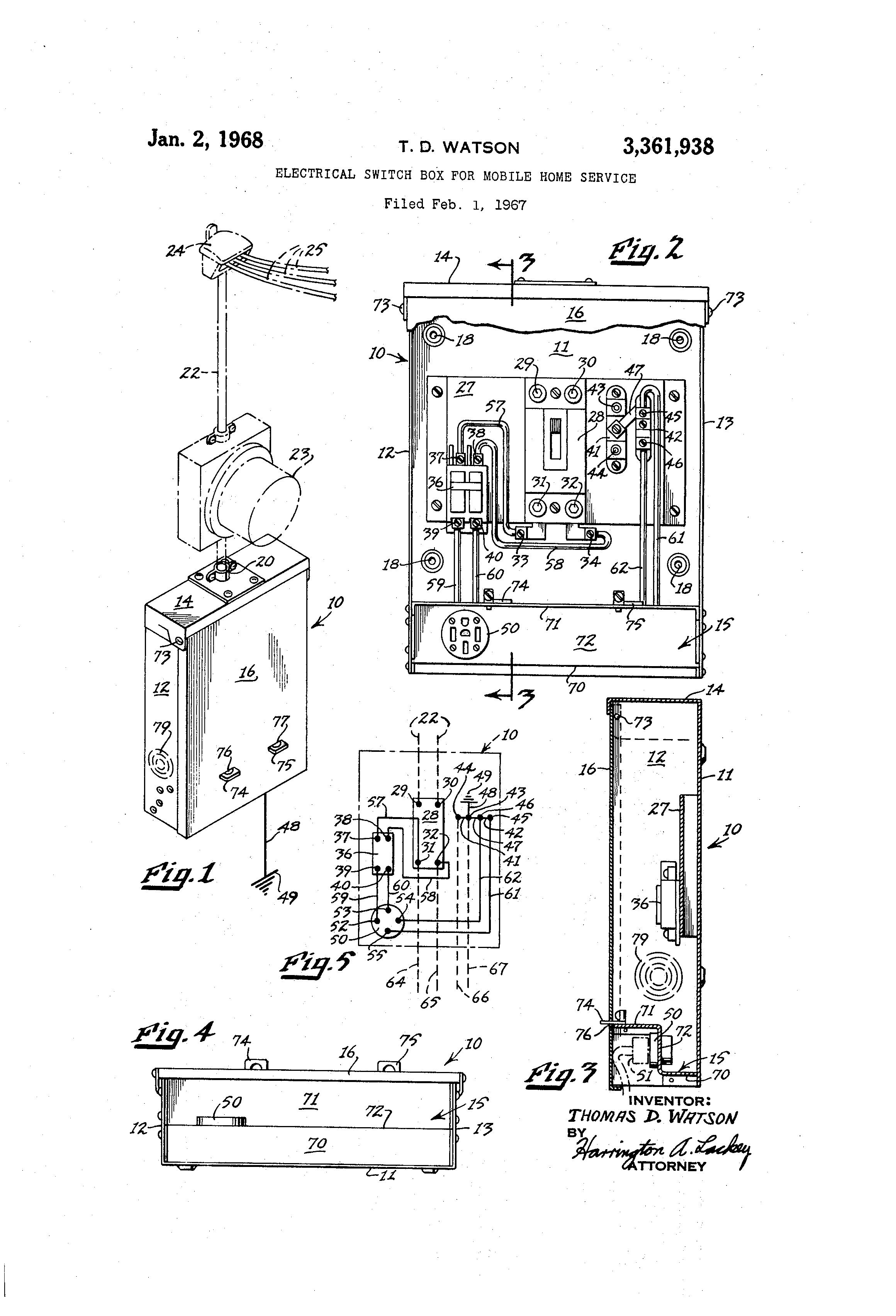 Hdmi Wiring Diagram Problems