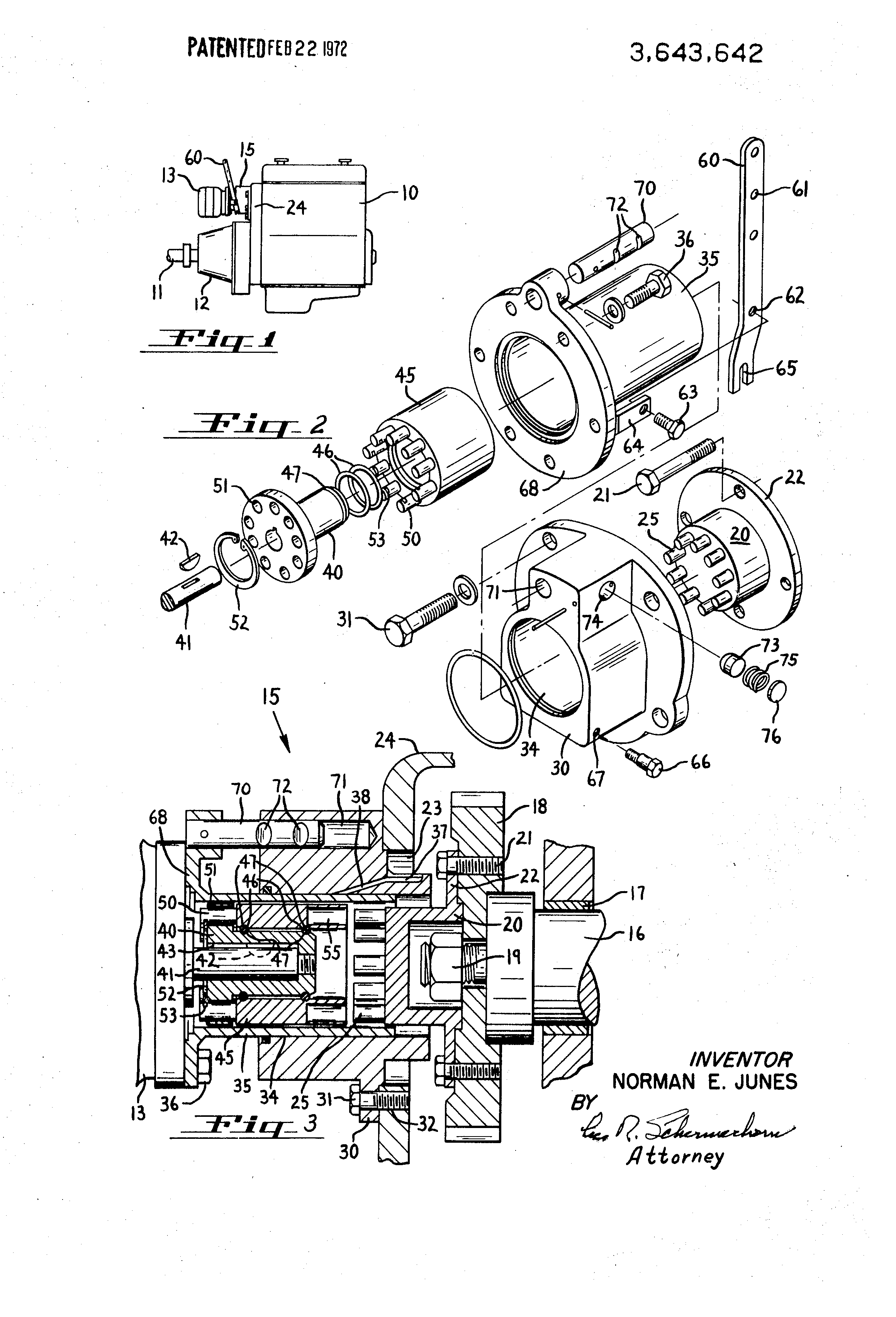 Chevrolet Marine Engine Diagram