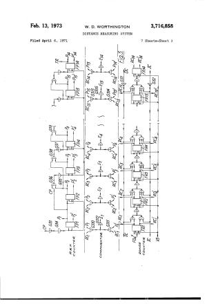 Jvc Kd R320 Wiring Harness  24h schemes