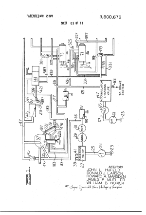 Diagrams Wiring : Grumman Llv Wiring Diagram  Best Free