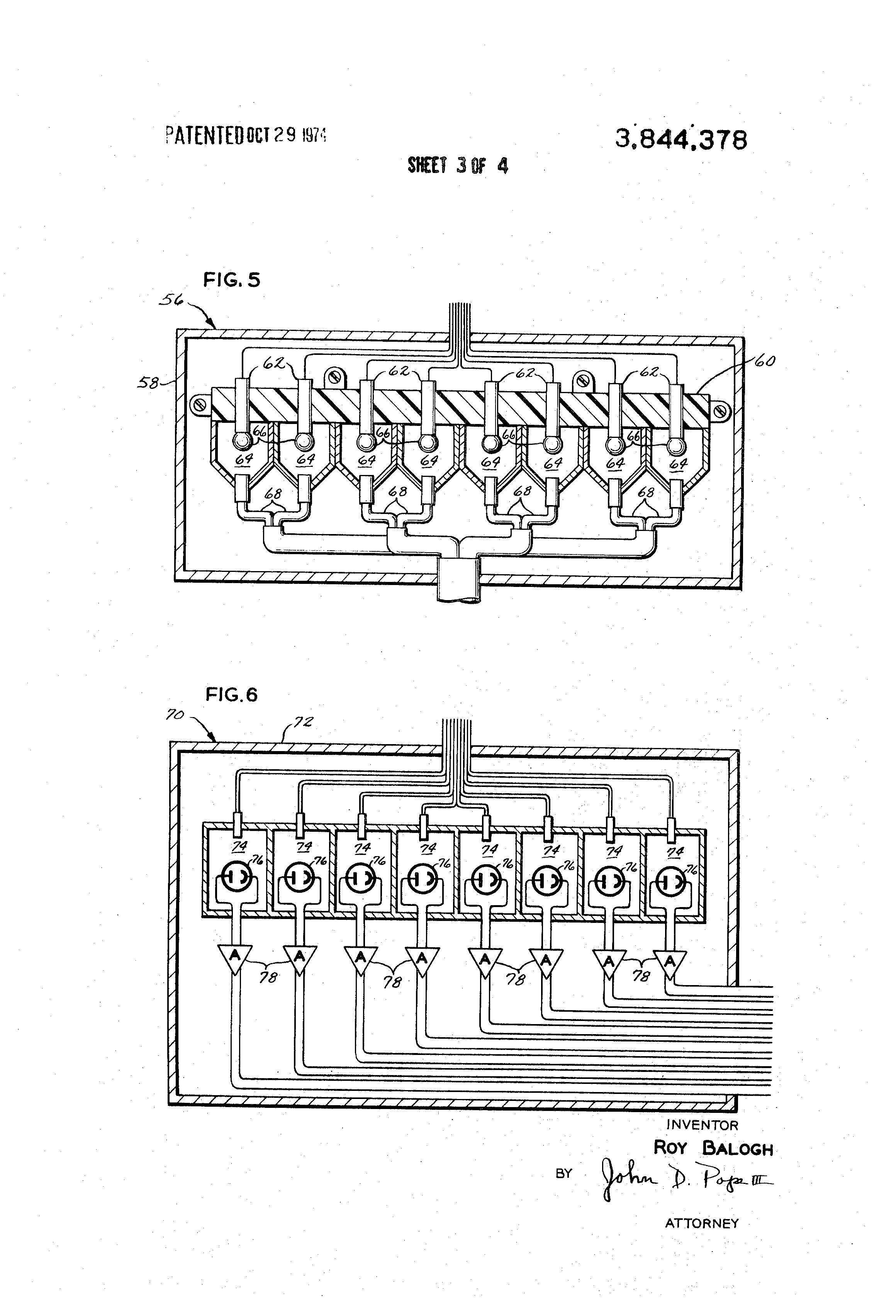 Altec 26 Ton Hydraulic Schematic