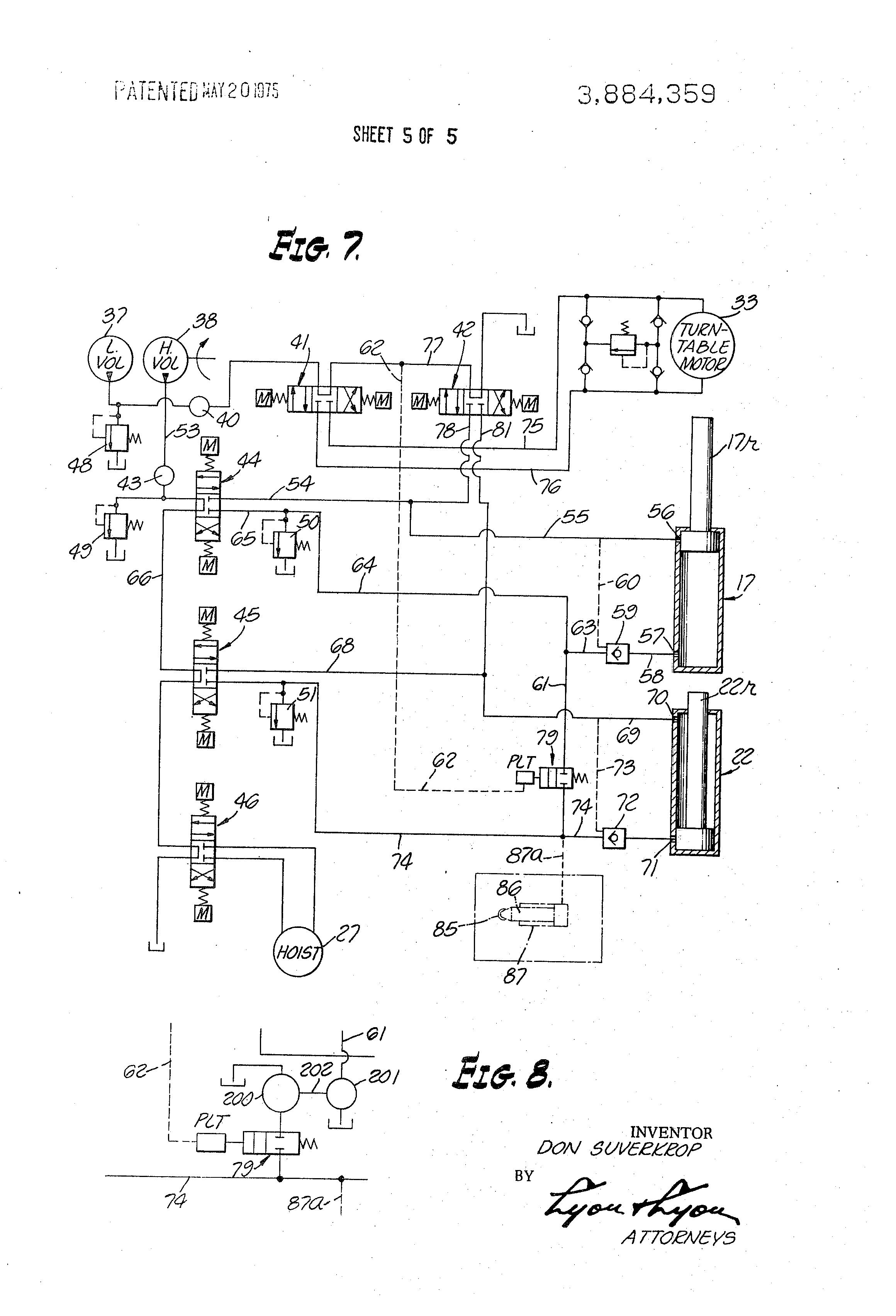 wiring diagram pioneer deh 815 pete 379 wiring diagram wiring library  pete 379 wiring diagram wiring library