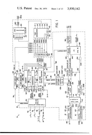 Logitech Z 5500 Schematic Diagram  Wiring Diagram and